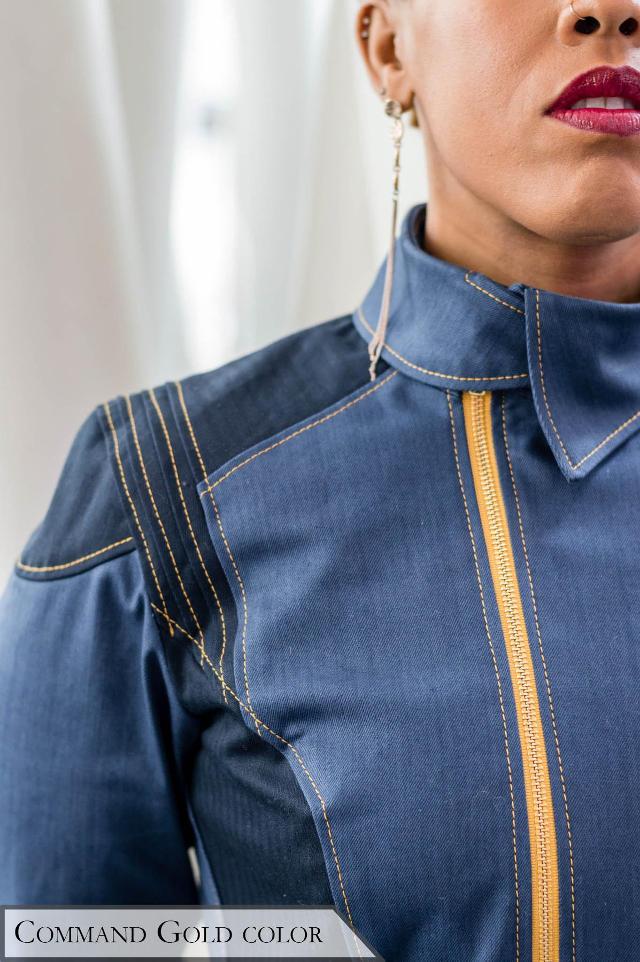 star-trek-denim-jackets-7.jpg