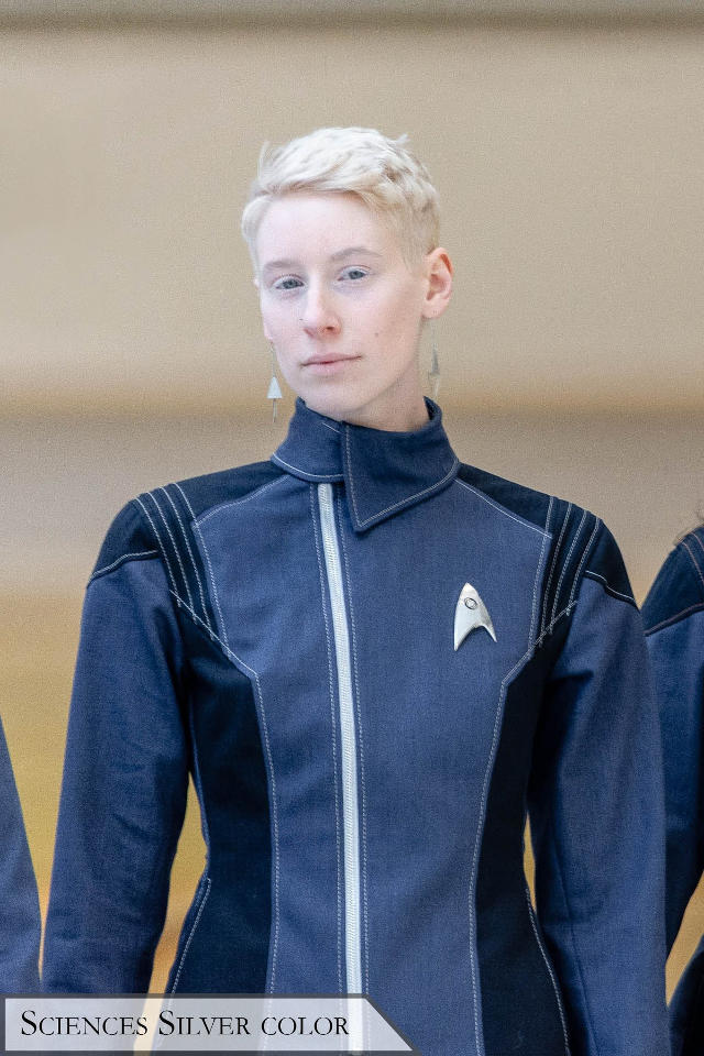 star-trek-denim-jackets-10.jpg