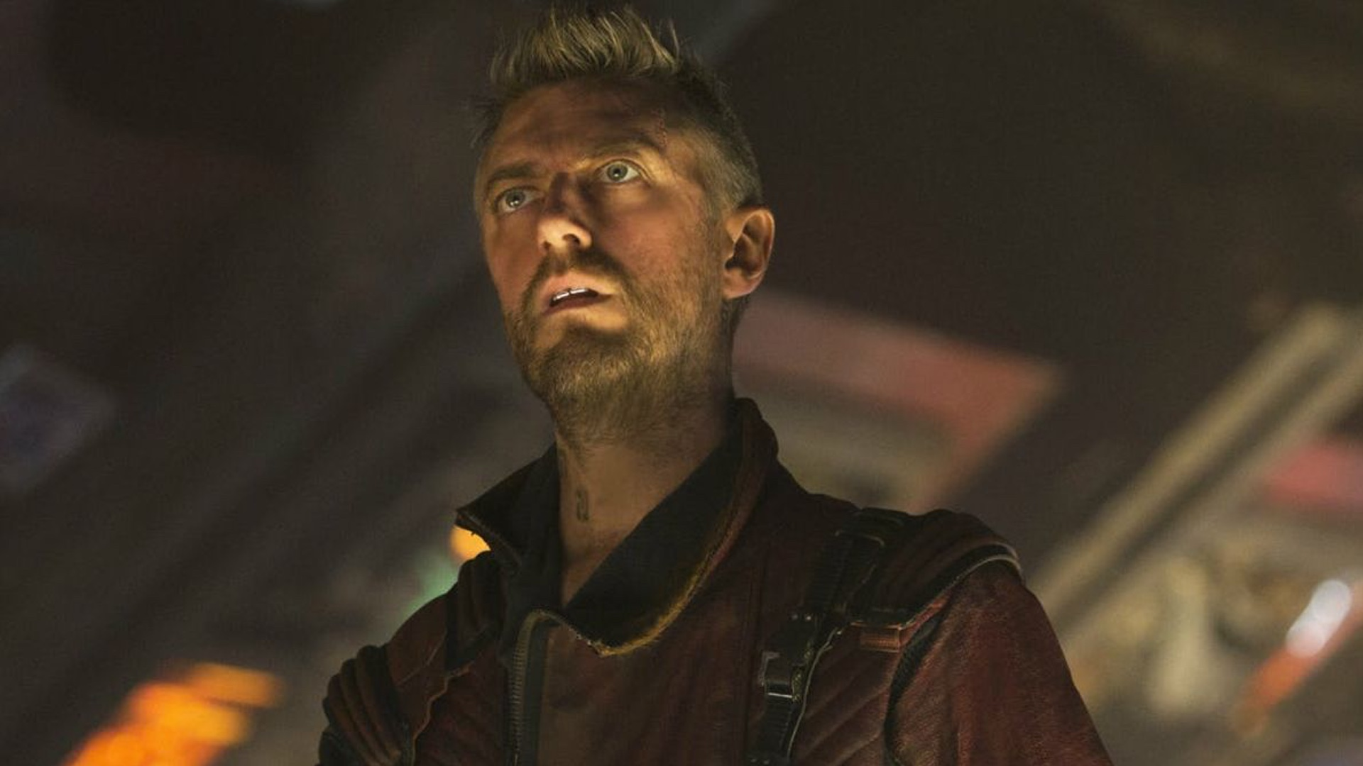 sean-gunn-talks-about-guardians-of-the-galaxy-vol-3-and-says-it-will-work-itself-out-social.jpg