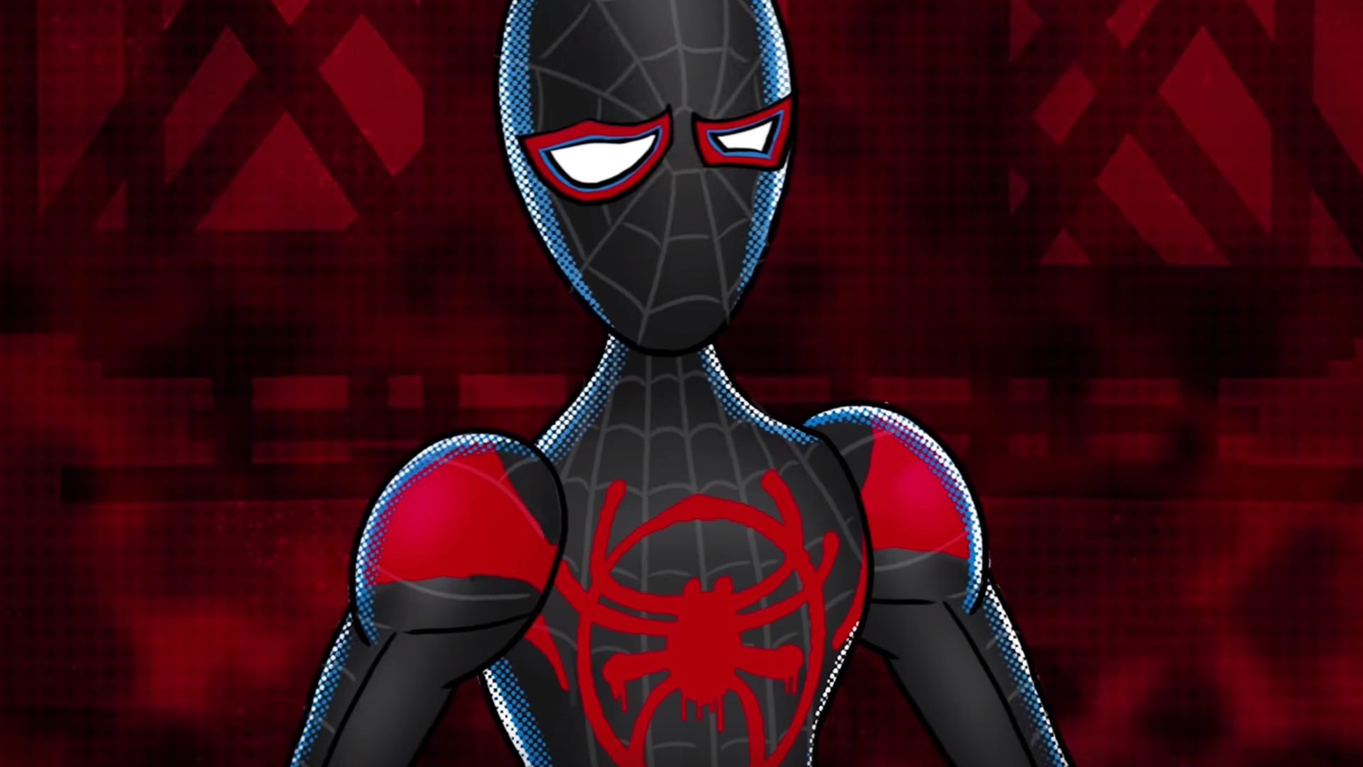 how-spider-man-into-the-spider-verse-should-have-ended-social.jpg