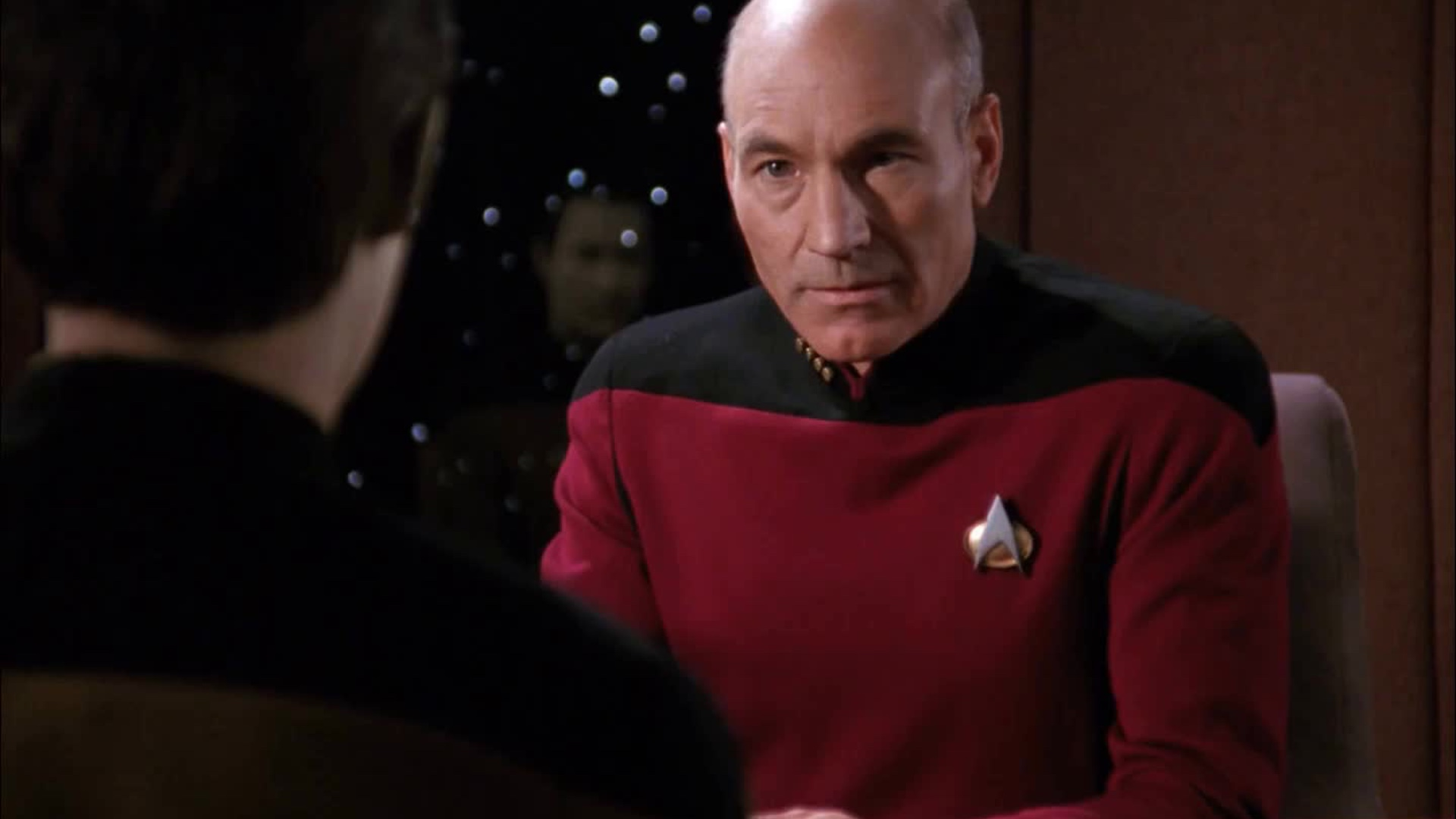 new-character-and-story-details-for-the-upcoming-star-trek-picard-series-social.jpg