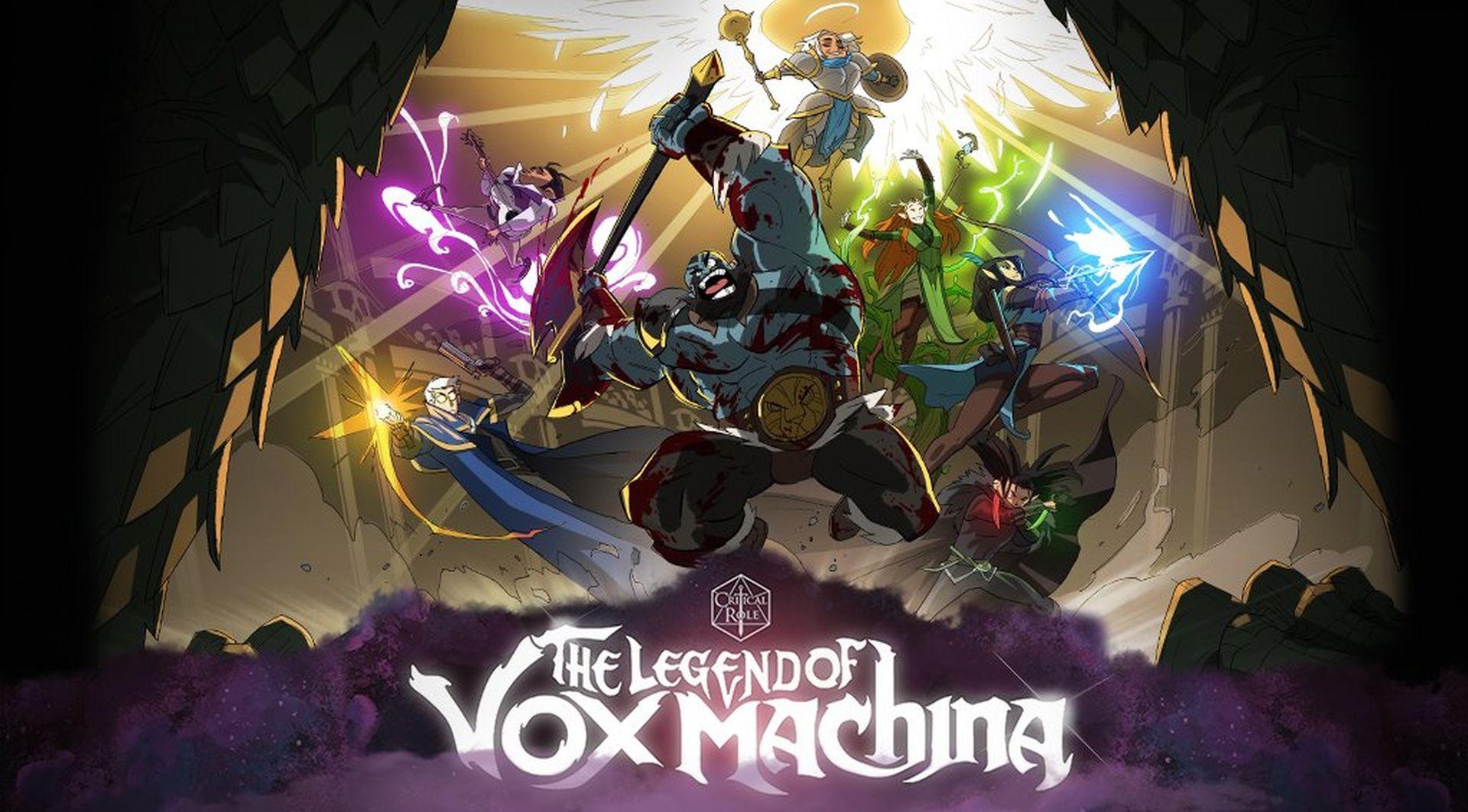 legend_vox_machina2.jpg