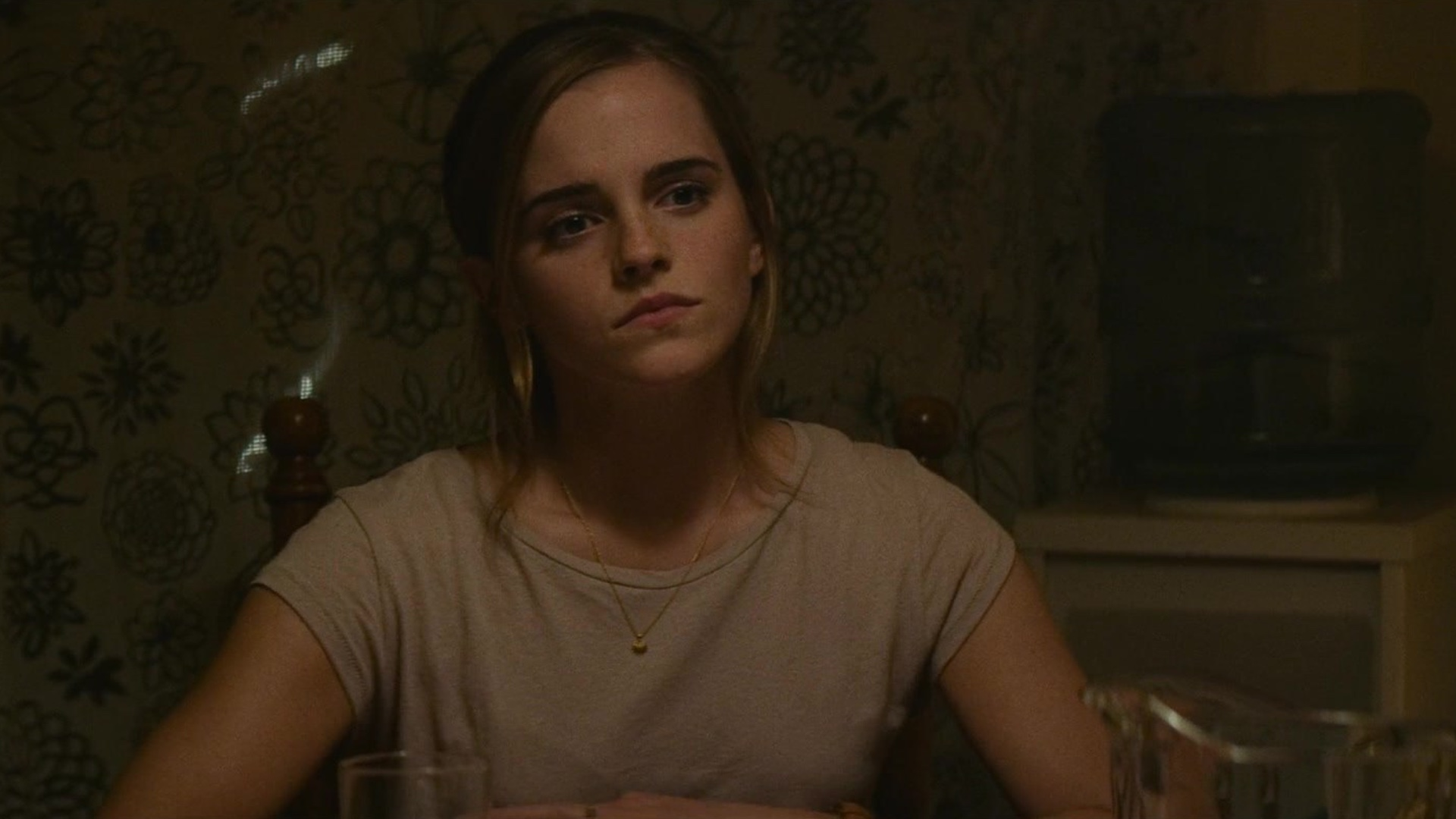 Marvel Is Reportedly Looking At Casting Emma Watson In Black