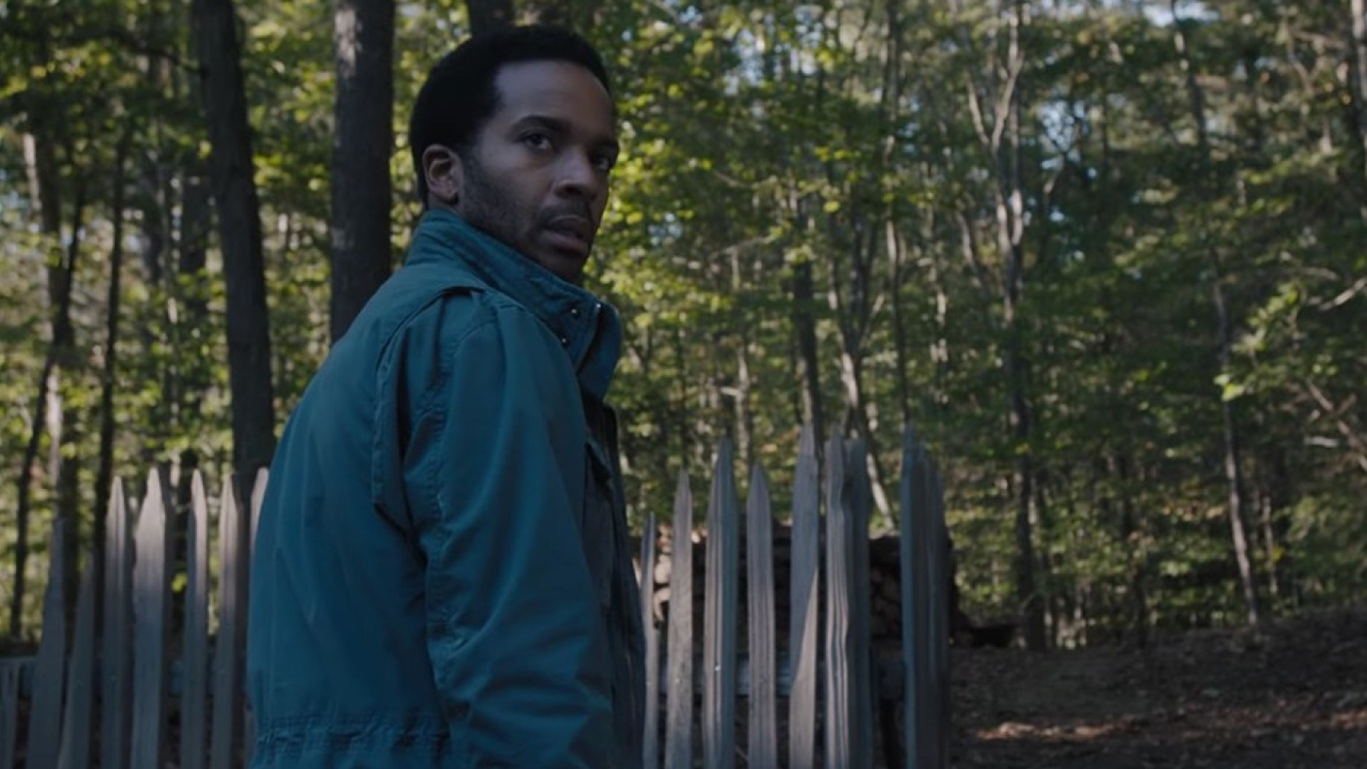 castle-rock-star-andre-holland-is-reportedly-up-for-the-villain-role-in-marvels-black-widow-social.jpg