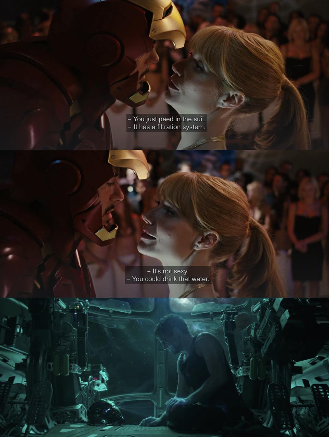 a-fan-spots-an-amusing-avengers-endgame-plot-hole-involving-tony-starks-situation