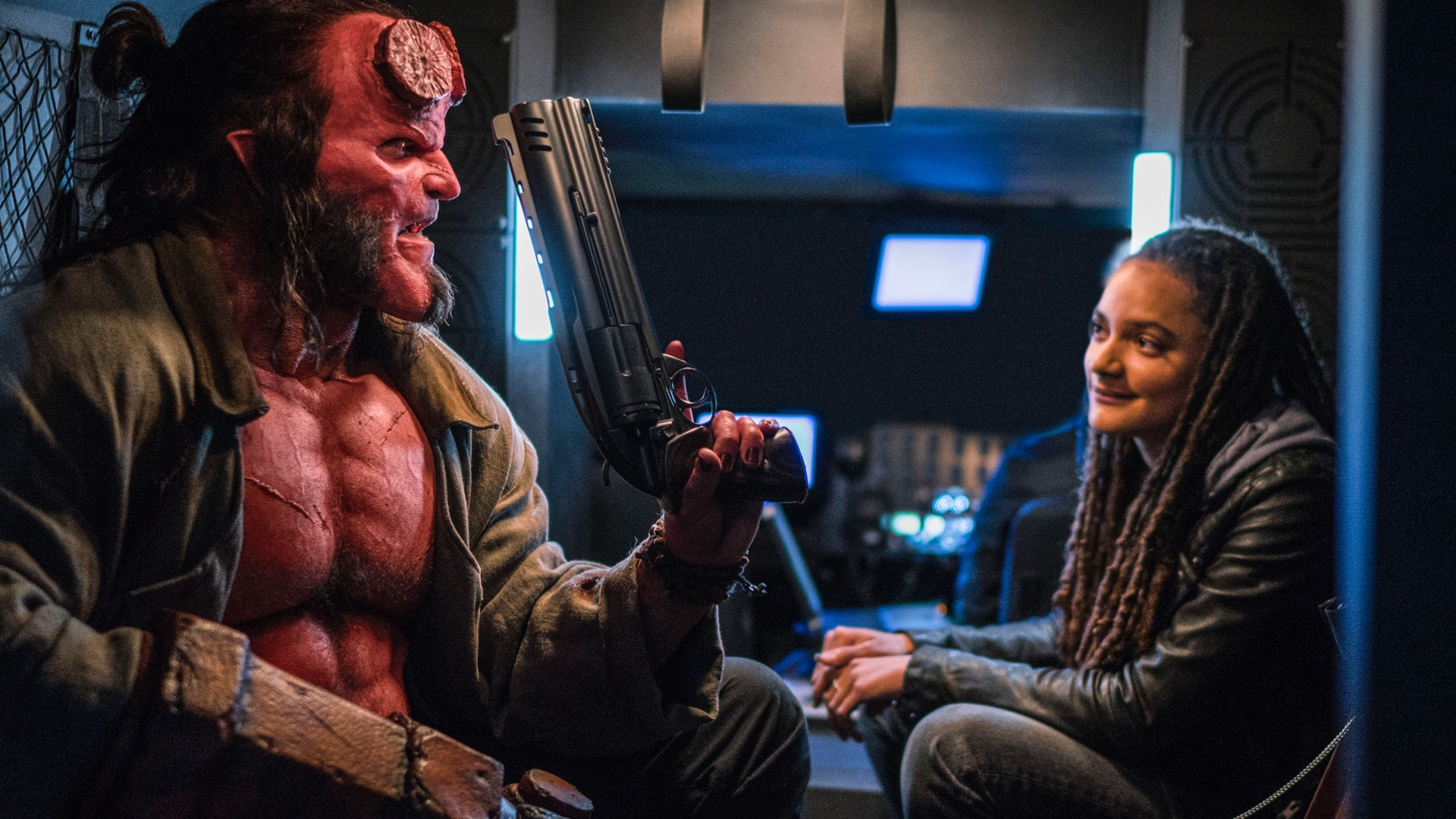 two-new-hellboy-tv-spots-rise-from-the-depths-of-hell-and-a-collection-of-photos-social.jpg