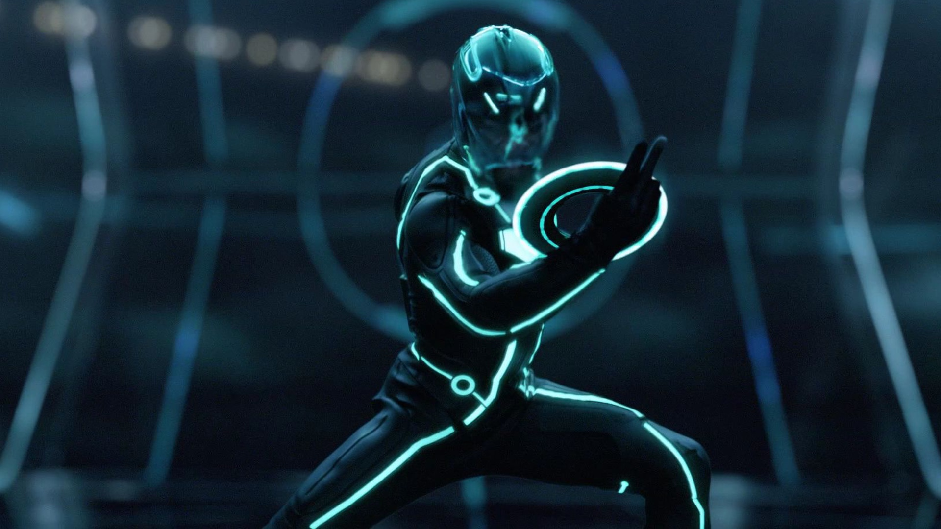There's a TRON: LEGACY Producer Still Hoping For TRON 3, Would You