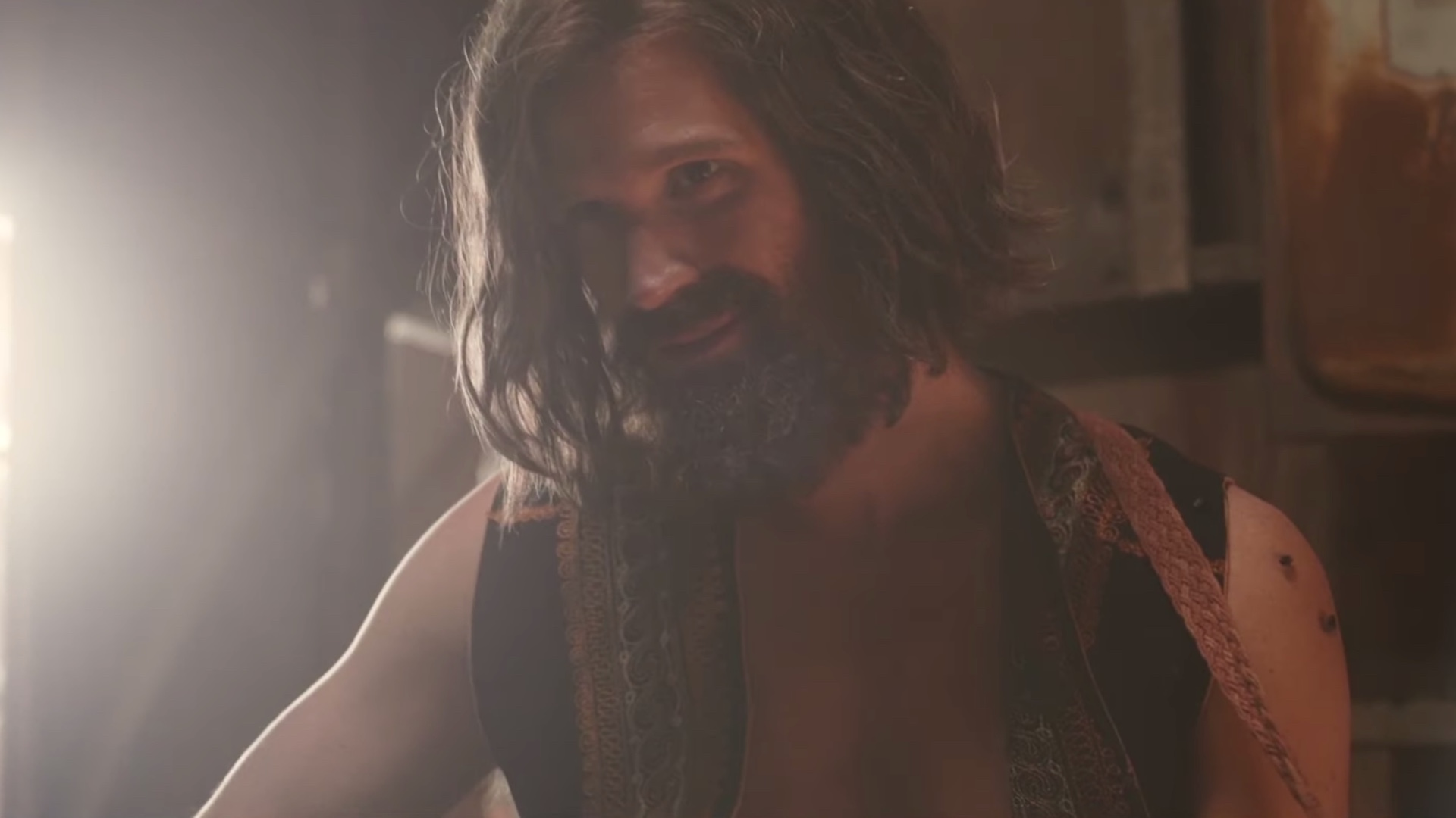 first-trailer-for-matt-smiths-charles-manson-movie-charlie-says-social.jpg