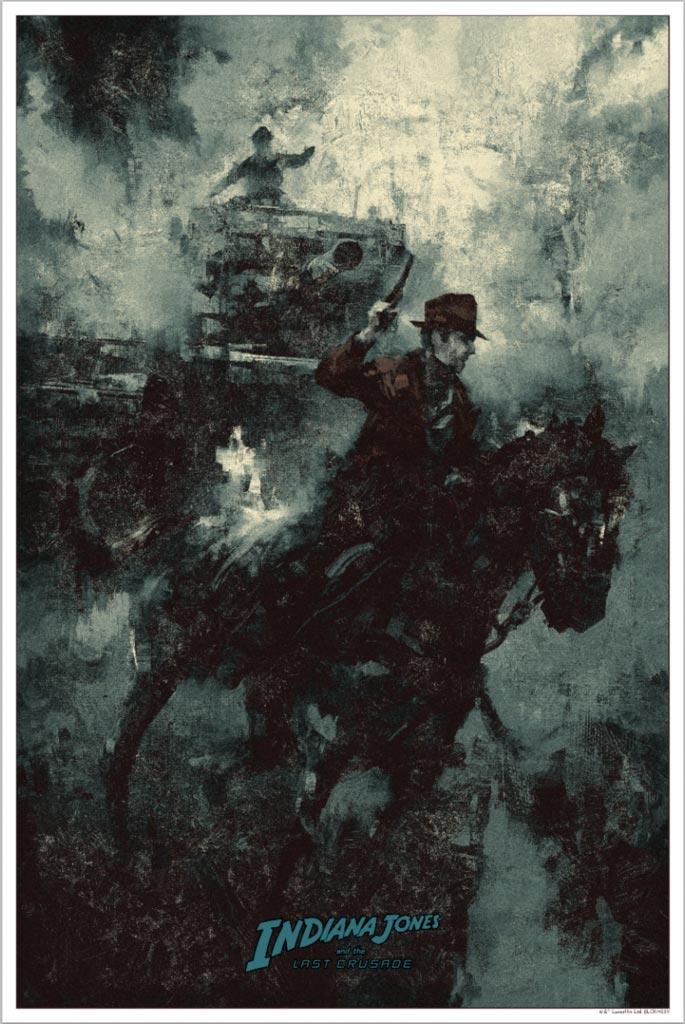cool-indana-jones-trilogy-poster-art-created-by-karl-fitzgerald2.jpg