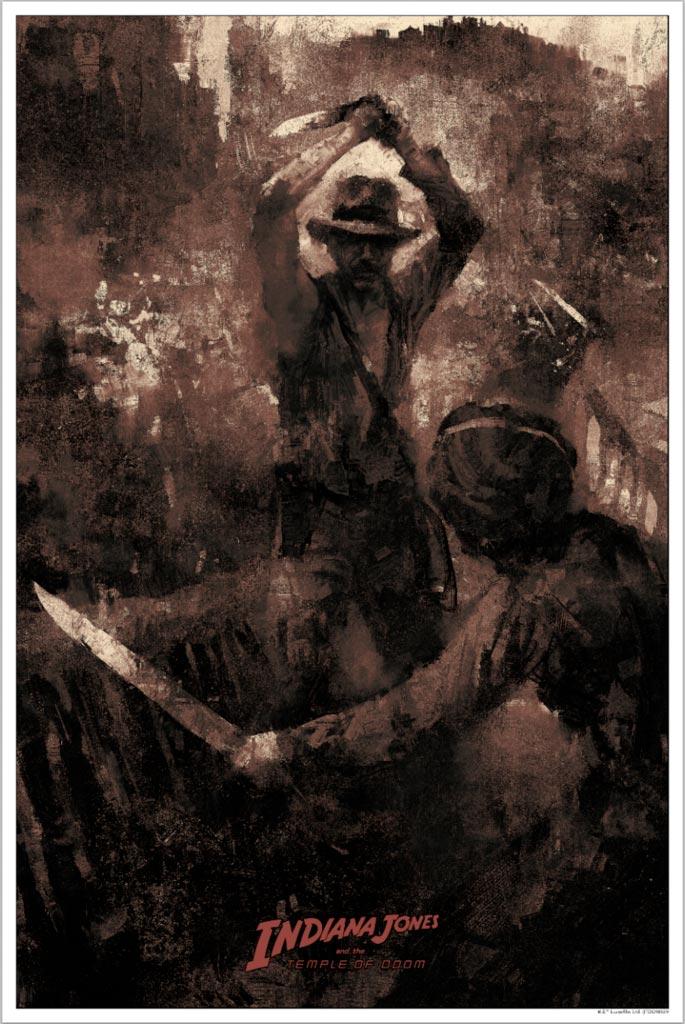 cool-indana-jones-trilogy-poster-art-created-by-karl-fitzgerald4.jpg