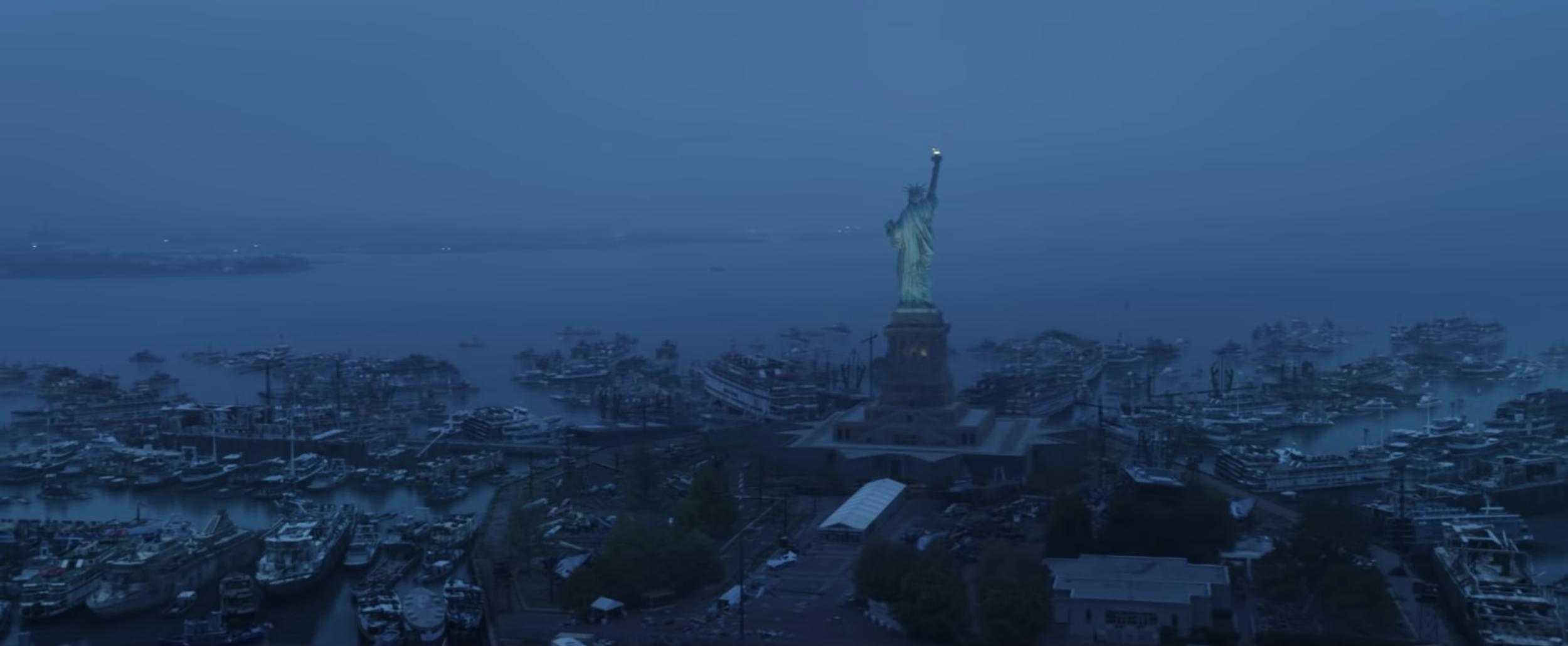 Screen Shot 2019-03-14 at 7.35.37 AM.png