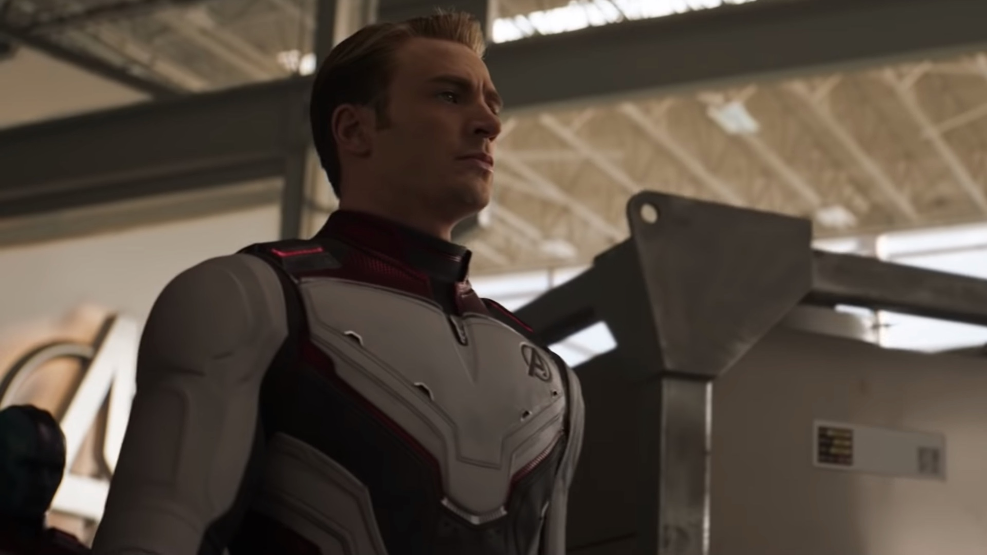lets-talk-about-that-avengers-endgame-trailer-and-here-are-45-screenshots-social.jpg