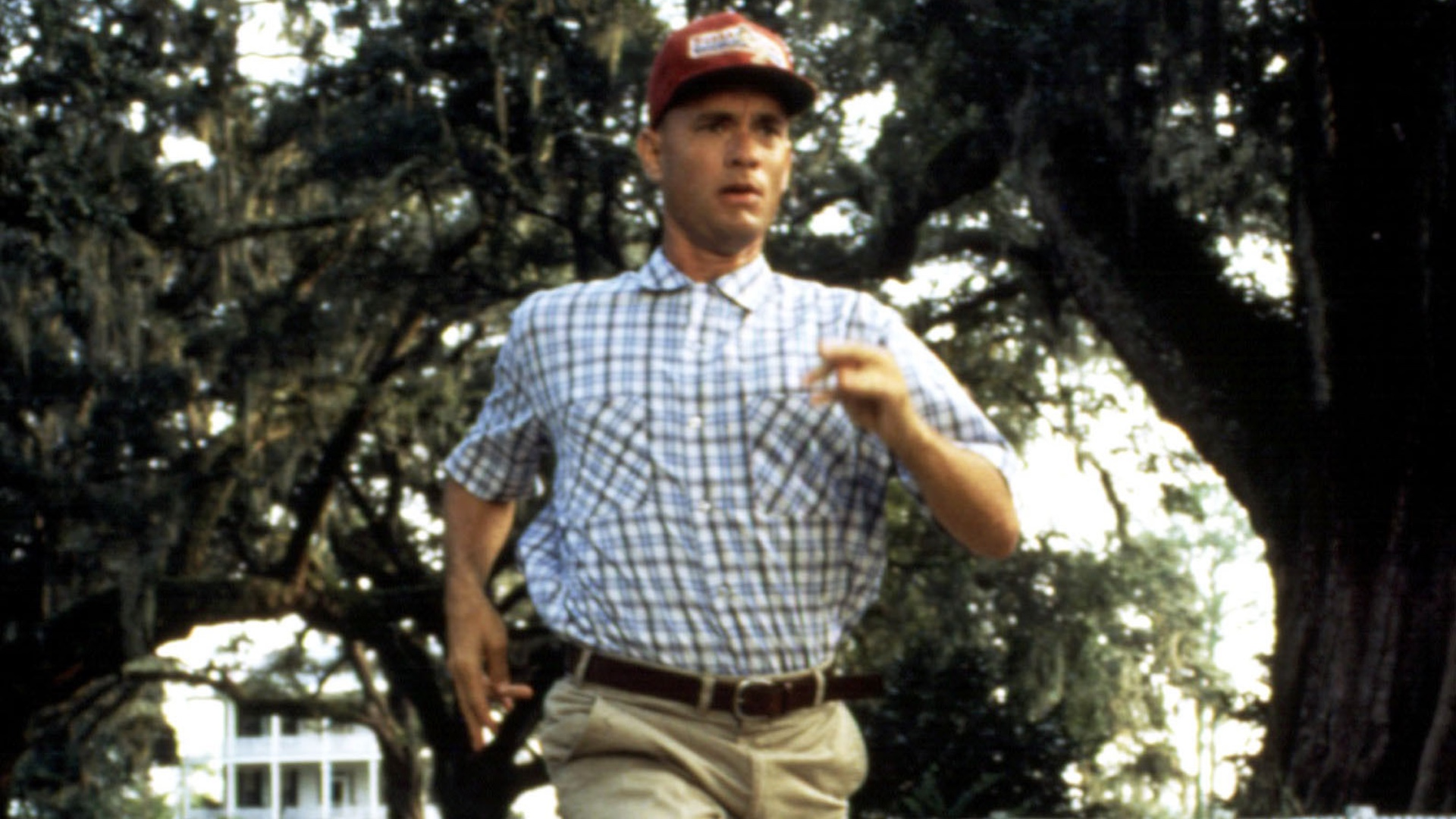 Bollywood Is Remaking Tom Hank's Classic Film FORREST GUMP