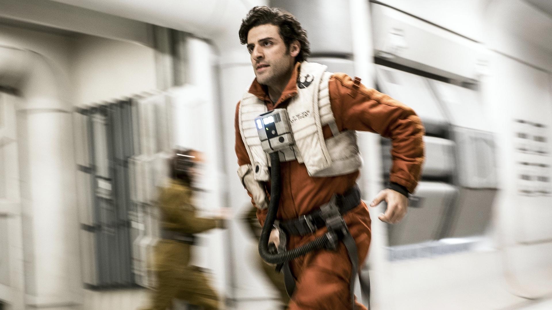 oscar-isaac-end-of-skywalker-saga.jpg