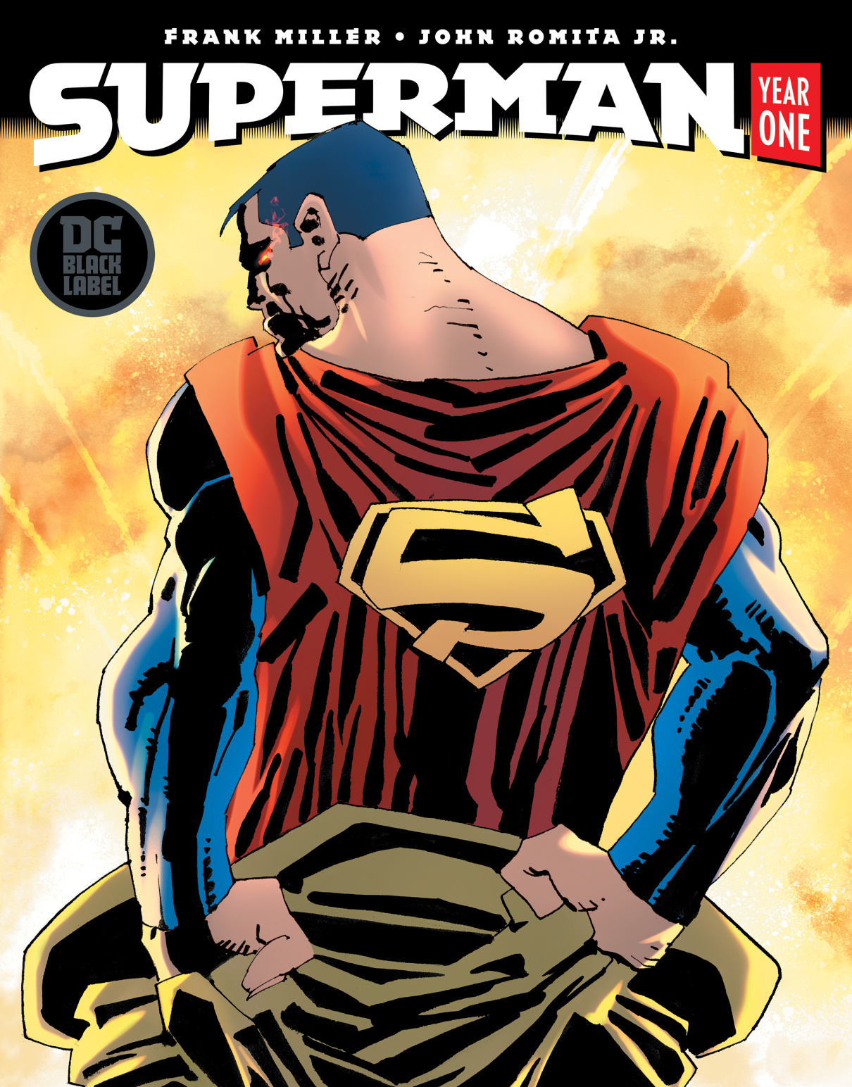 4_superman_year1_collection-1.jpg
