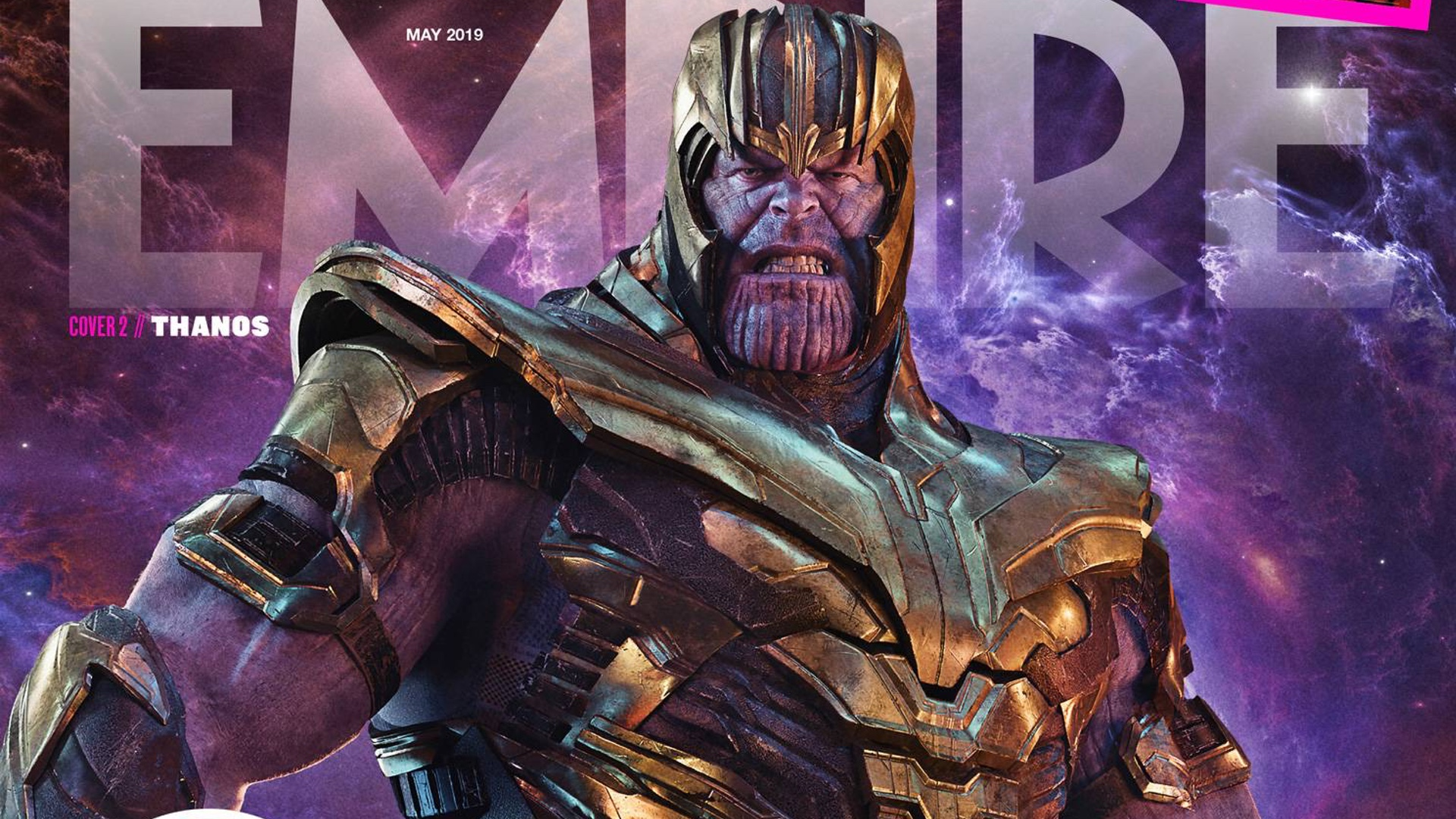 thanos-graces-the-cover-of-empire-in-full-armor-for-avengers-endgame-social.jpg