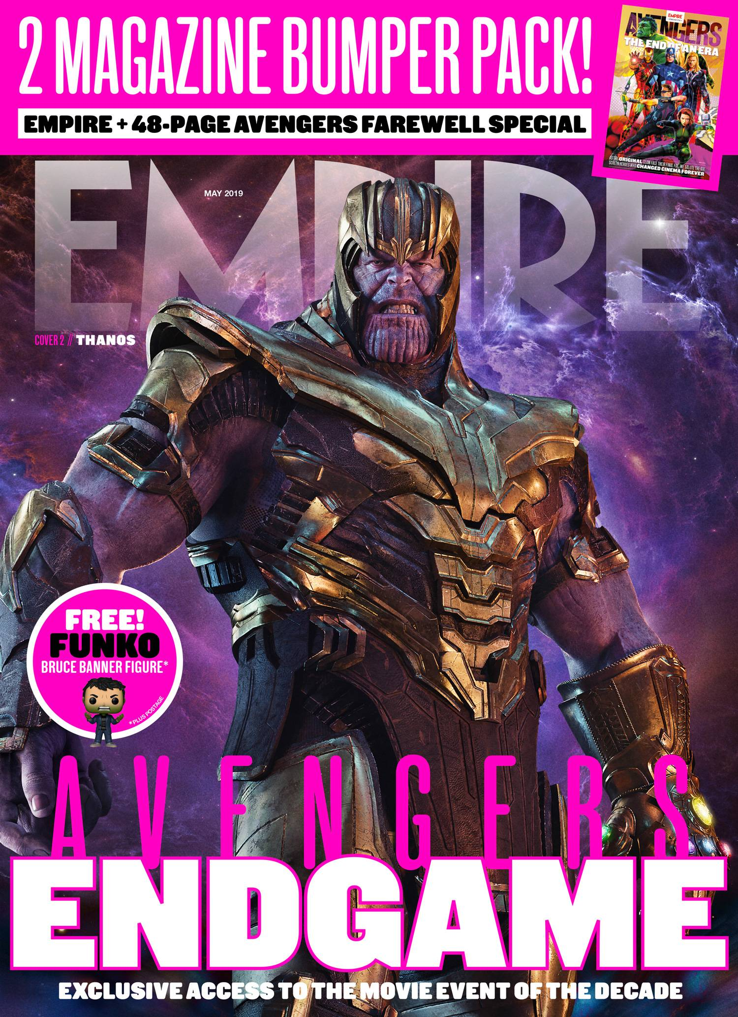 empire-may-2019-thanos.jpg
