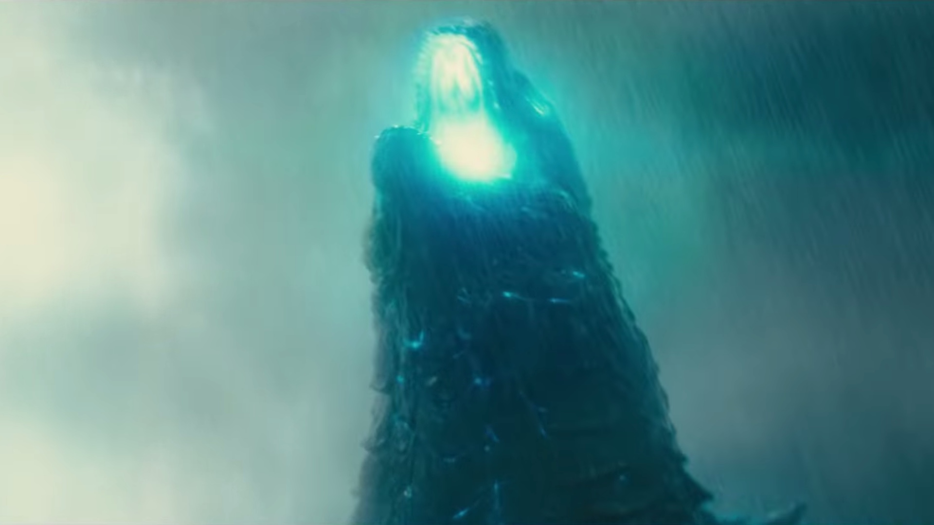 godzilla-displays-his-intimidation-tactics-in-new-tv-spot-for-godzilla-king-of-the-monsters-social.jpg