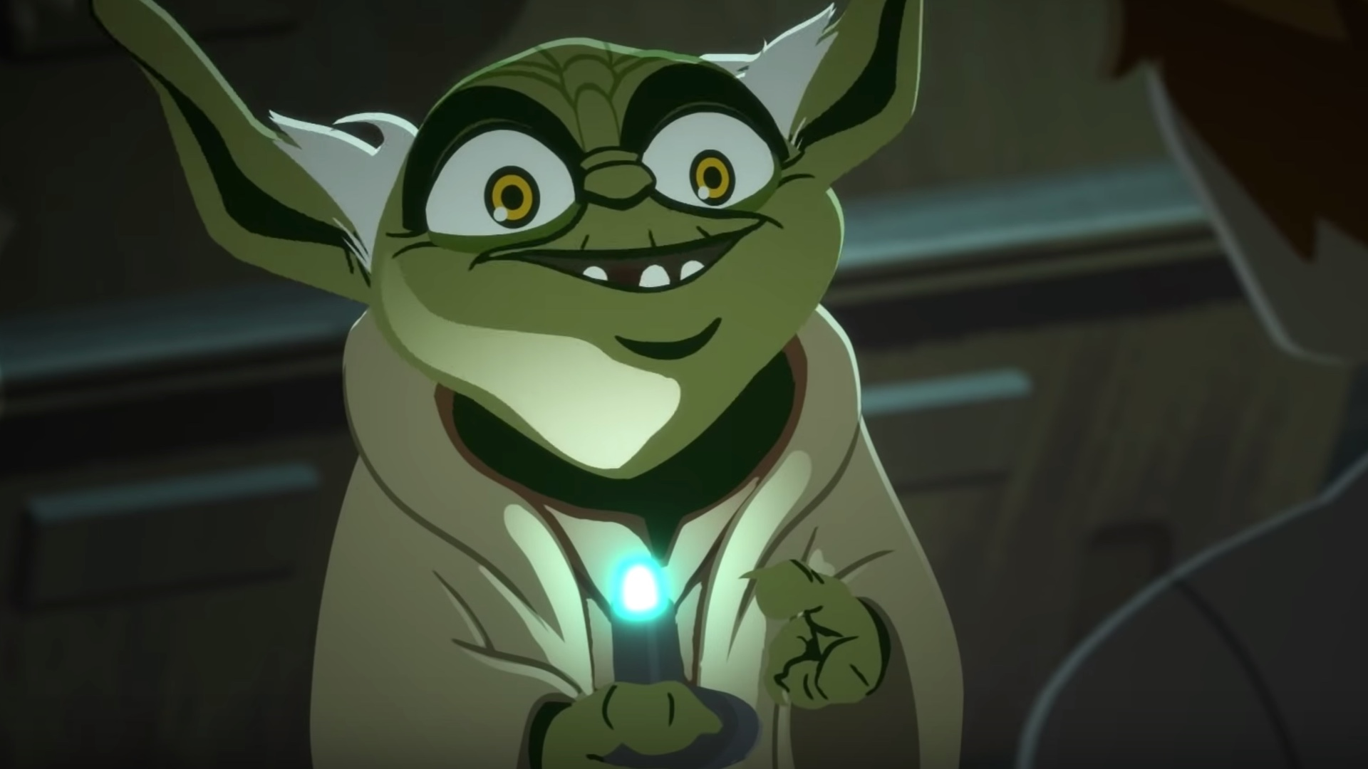 yoda-is-up-to-his-old-tricks-in-this-fun-new-star-wars-galaxy-of-adventures-short-social.jpg