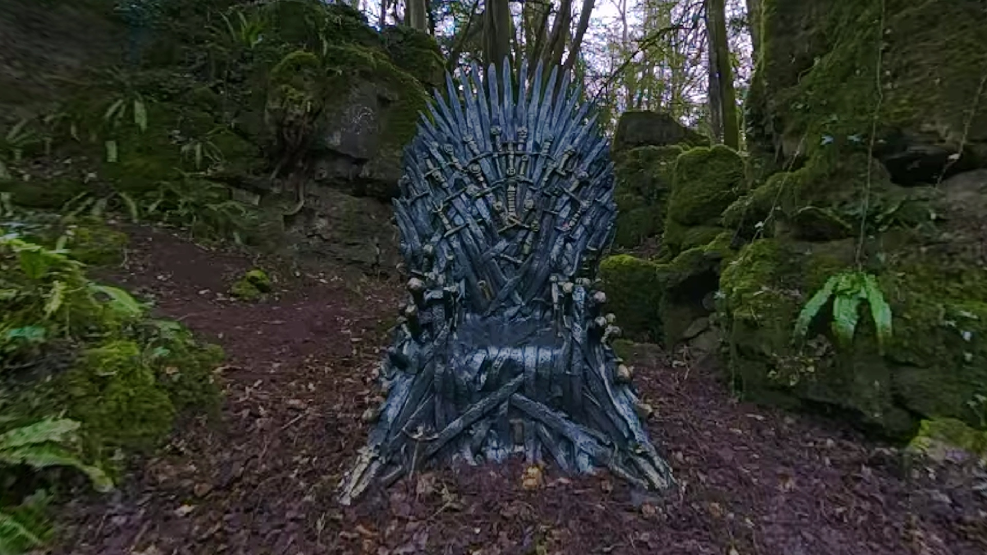 hbo-has-placed-six-iron-thrones-around-the-world-for-game-of-thrones-fans-to-find-social.jpg