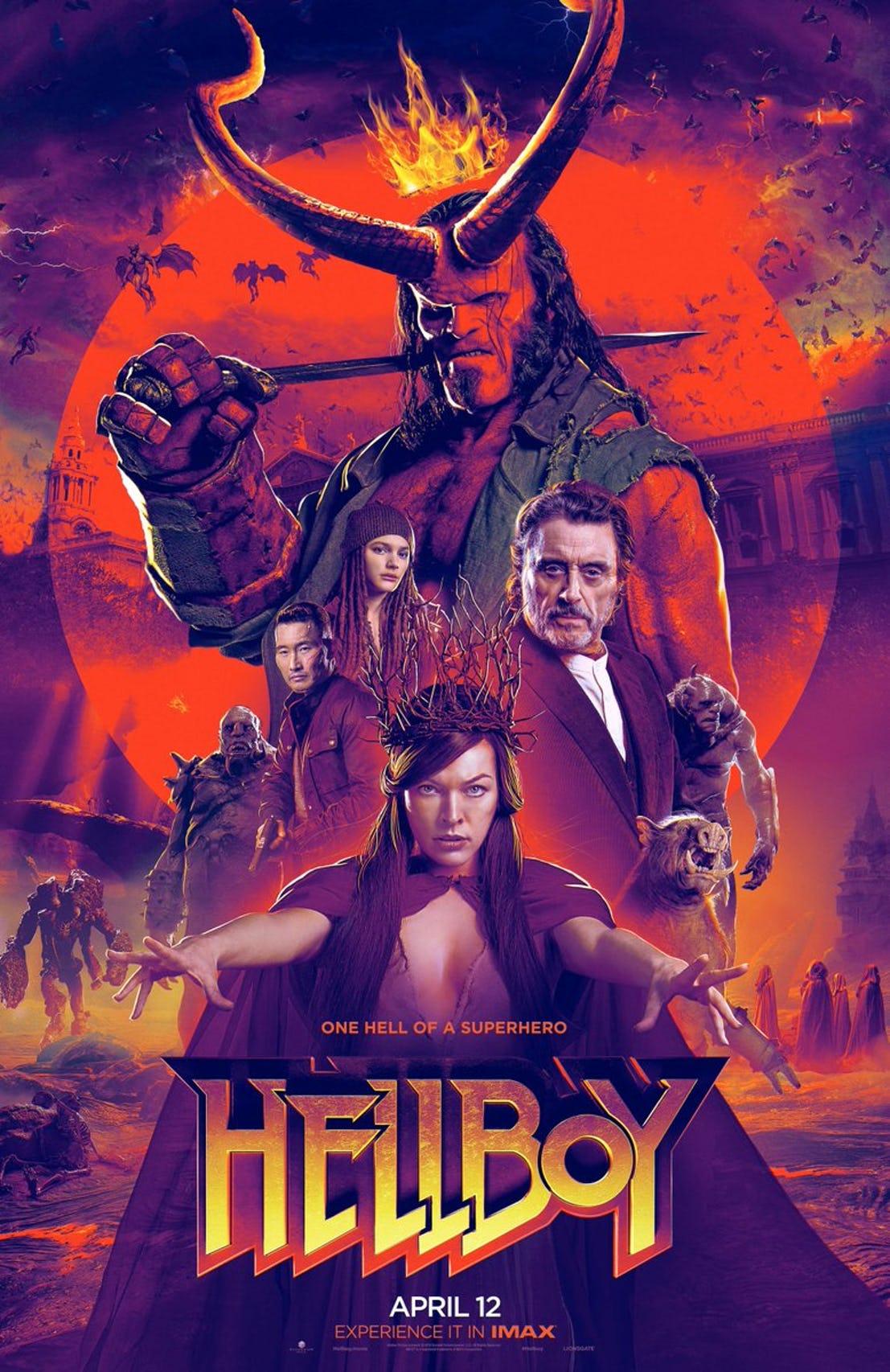 hellboy-poster1.jpg