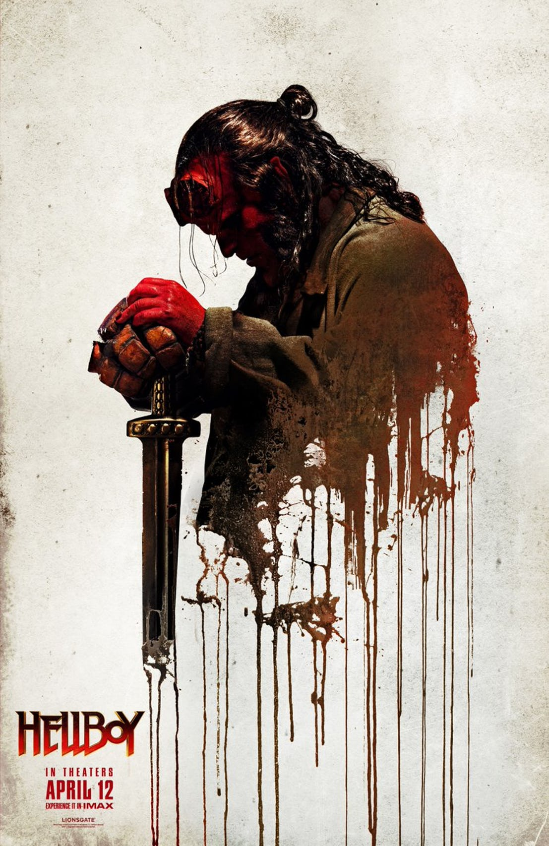 hellboy-poster4.jpg