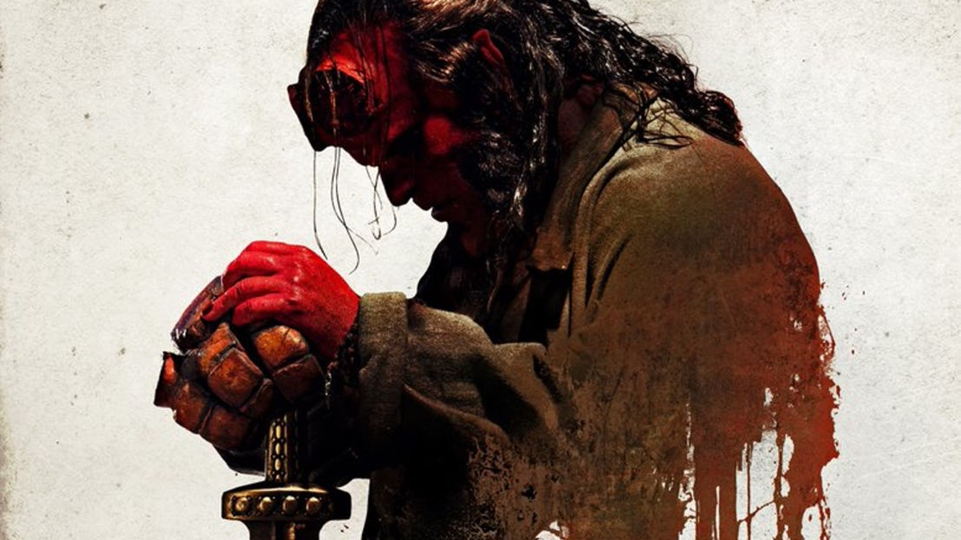 hellboy-gets-four-cool-new-posters-social.jpg