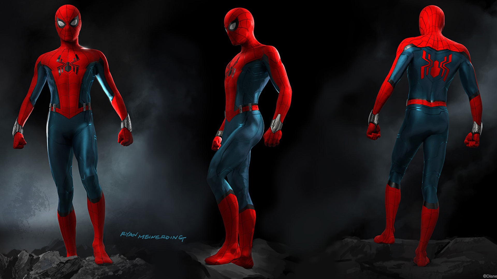 new-details-on-disneys-interactive-spider-man-attraction-and-spider-mans-suit-revealed-social.jpg