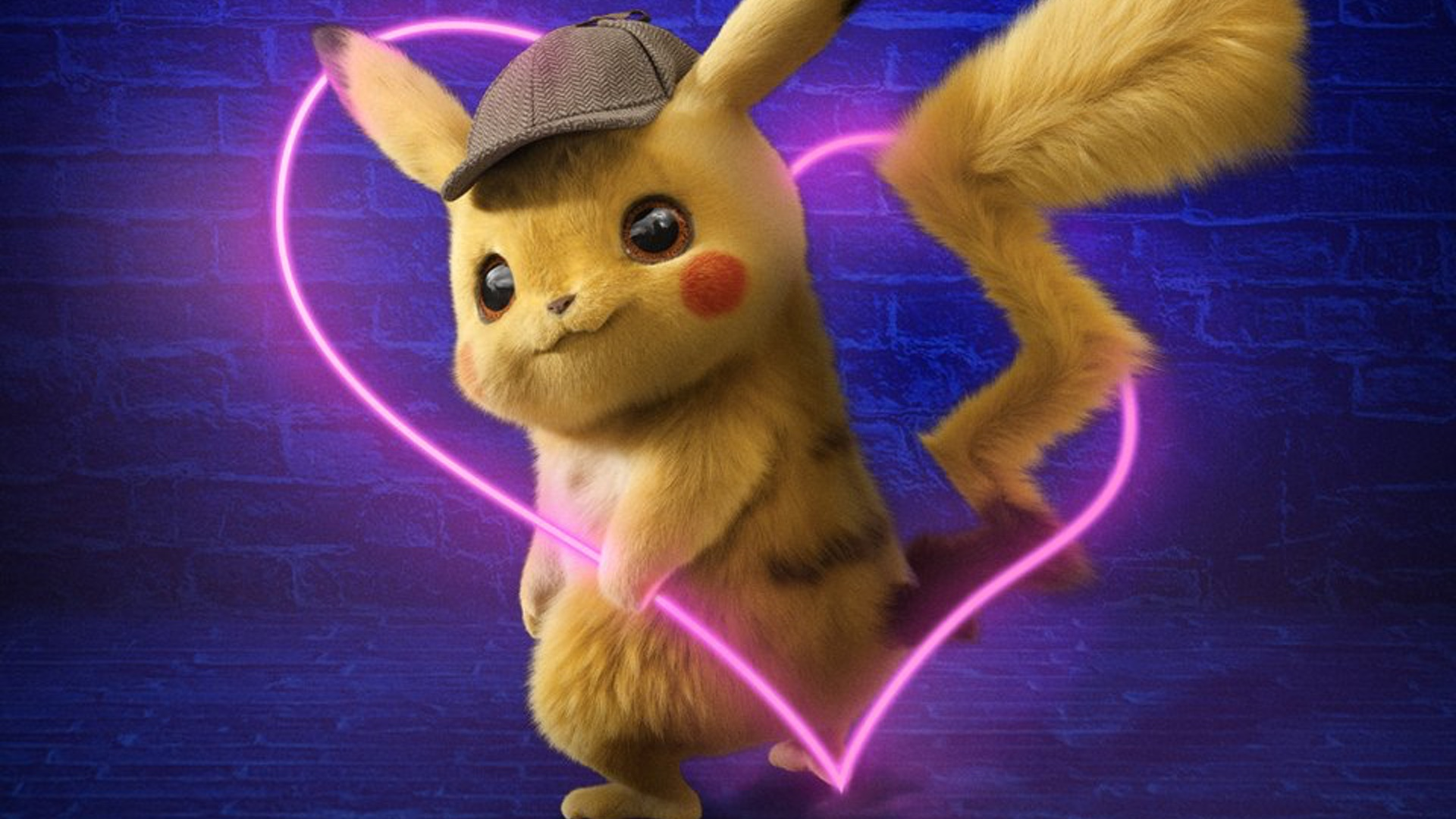 ryan-reynolds-shares-a-tv-spot-for-detective-pikachu-with-new-footage-lets-do-this-social.jpg