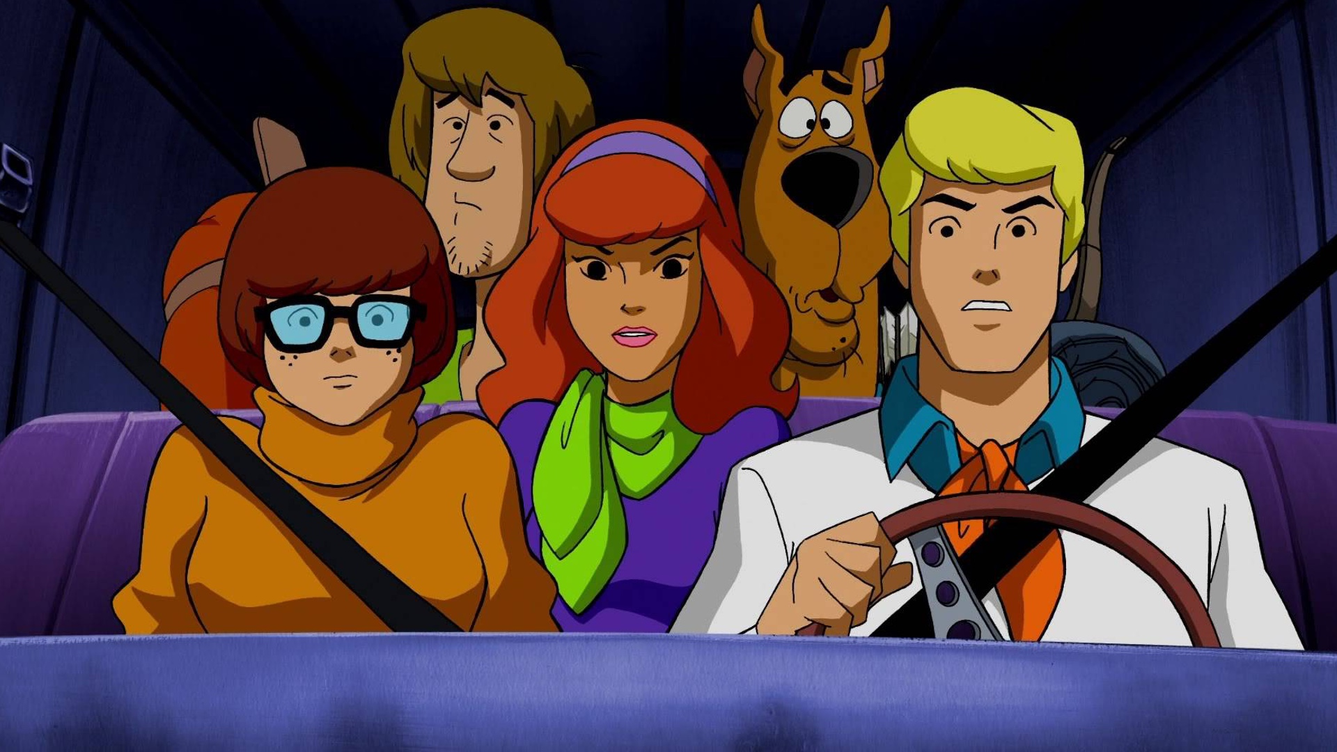 zac-efron-and-amanda-seyfriedcast-in-wb-animations-new-scooby-doo-film-scoob-social.jpg