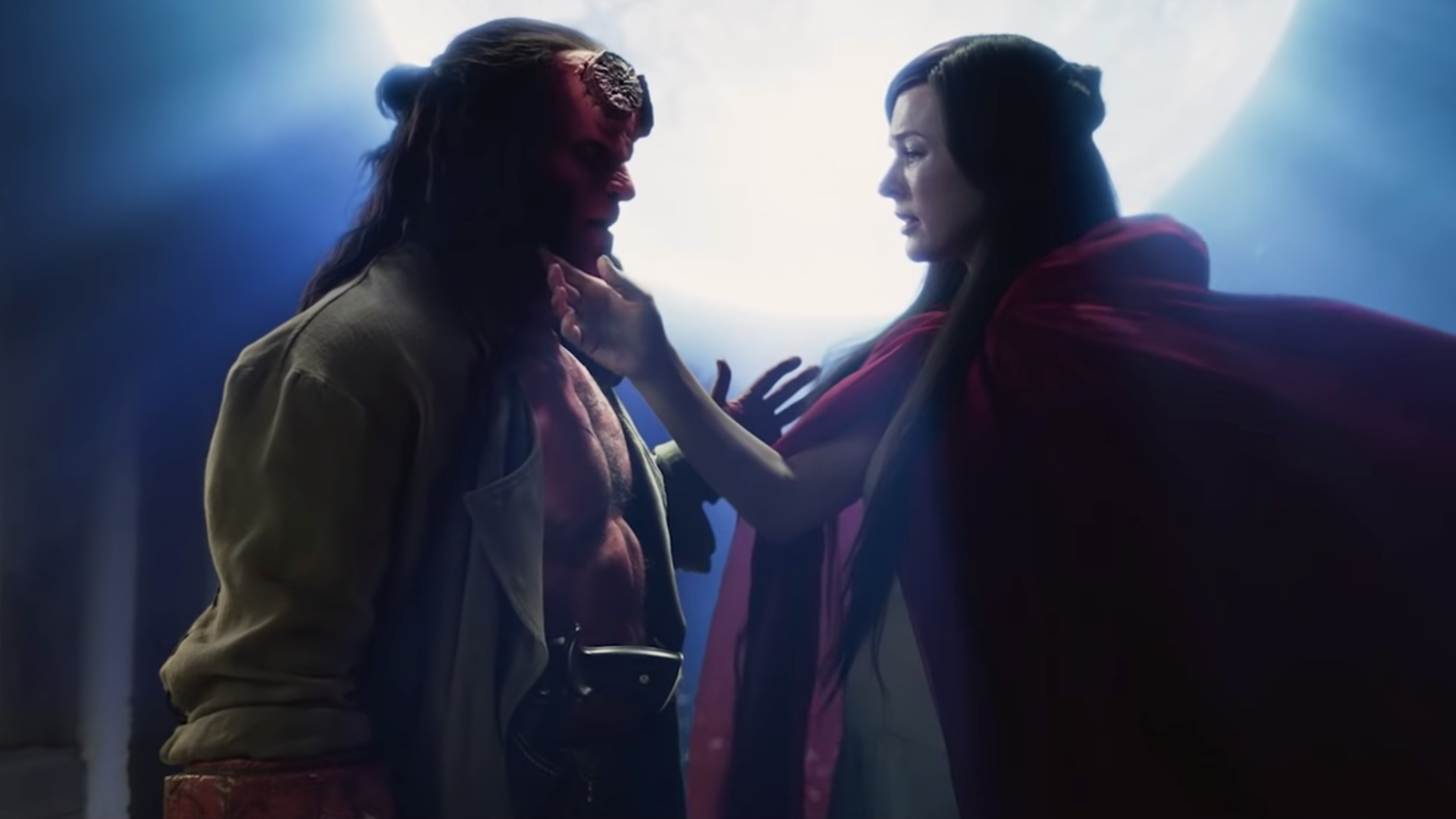 new-hellboy-featurette-focuses-on-the-films-loyalty-to-the-source-material-social.jpg
