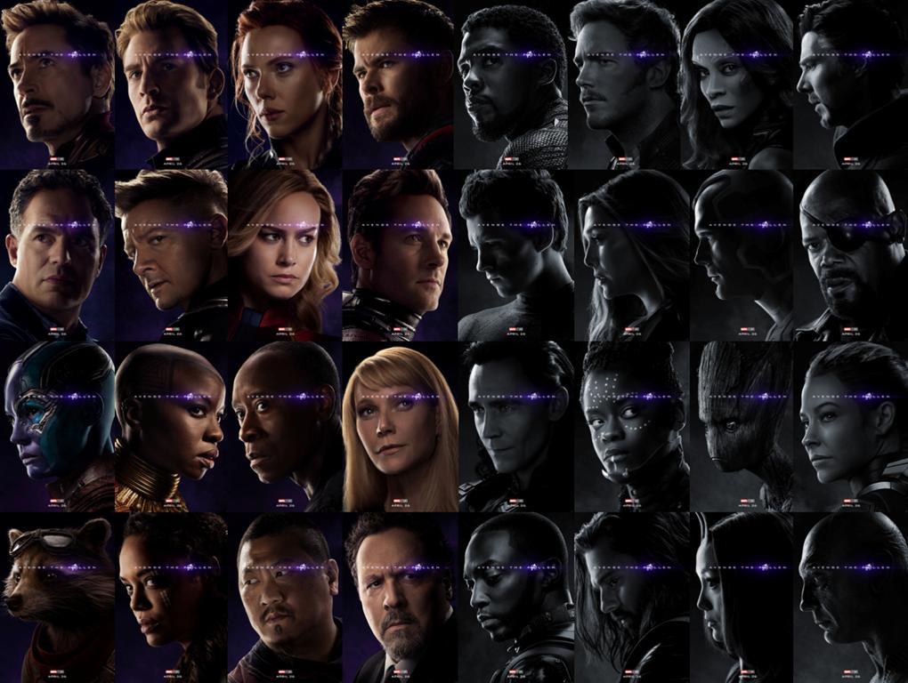 marvel-releases-avengers-endgame-we-lost-featurette2