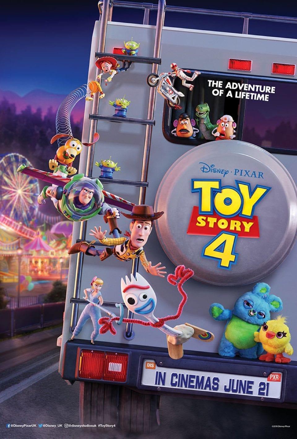 uk_toy-story-4_intl-payoff-rv-poster_r_b6aec6cf.jpg