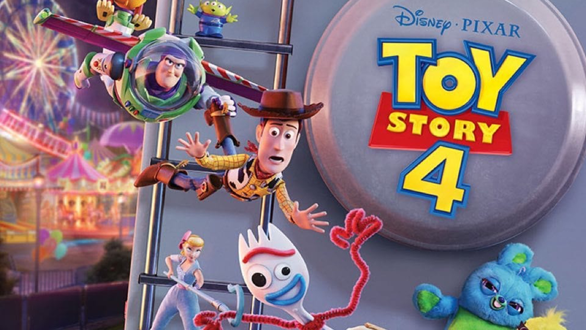 toy-story-4-gets-a-new-trailer-with-more-footage-a-poster-and-keanu-reeves-talks-about-duke-kaboom-social.jpg