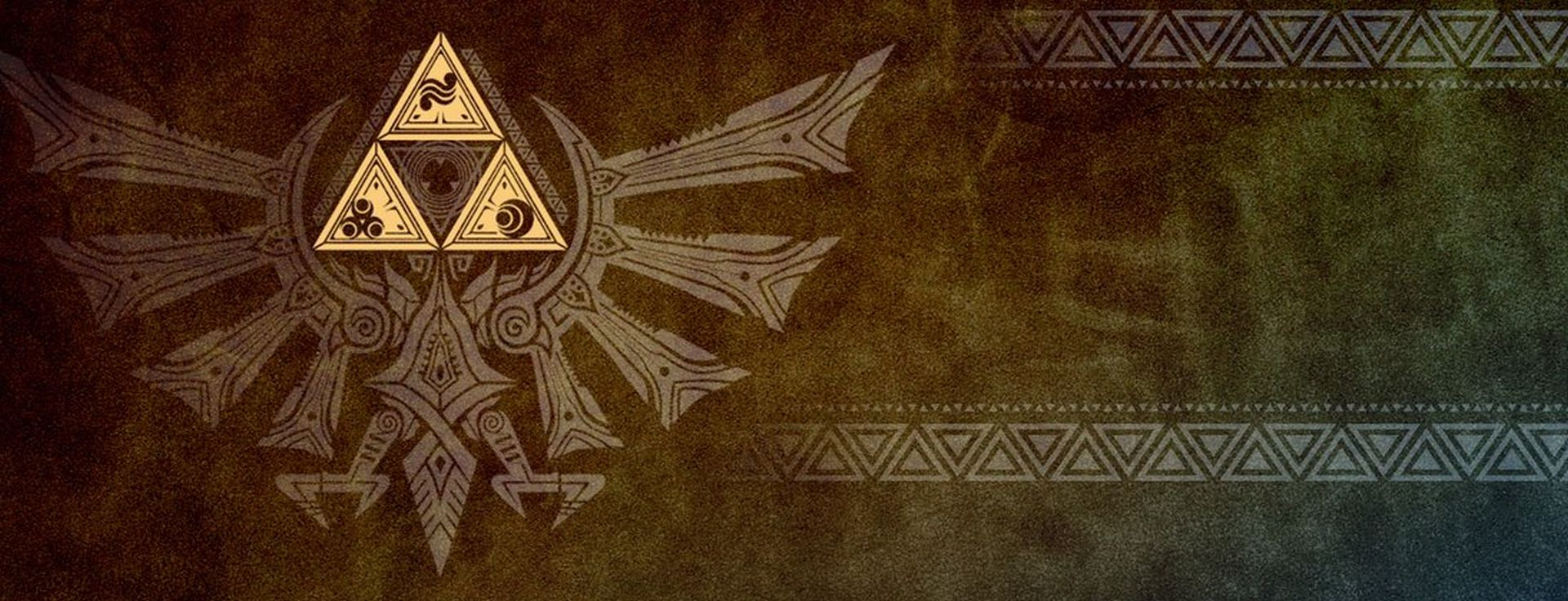 Monolith Soft Seems to Be Working on the Next LEGEND OF