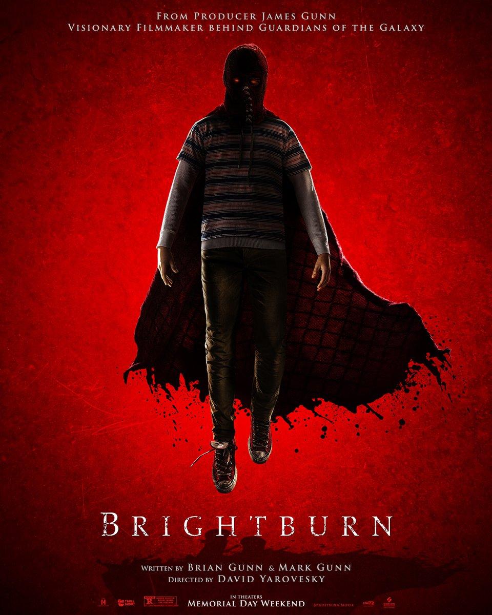 Brightburn-posterGT