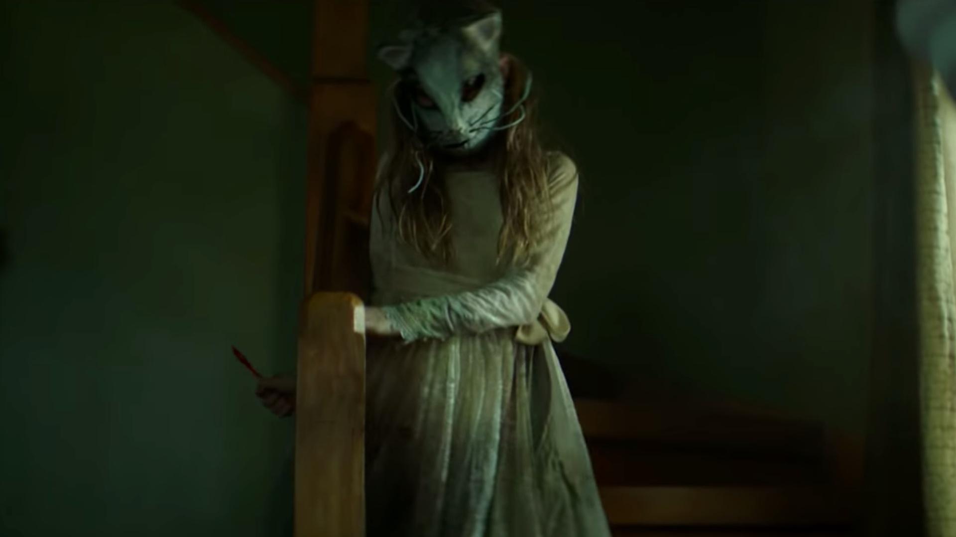the-final-trailer-for-stephen-kings-pet-sematary-is-pretty-unsettling-social.jpg