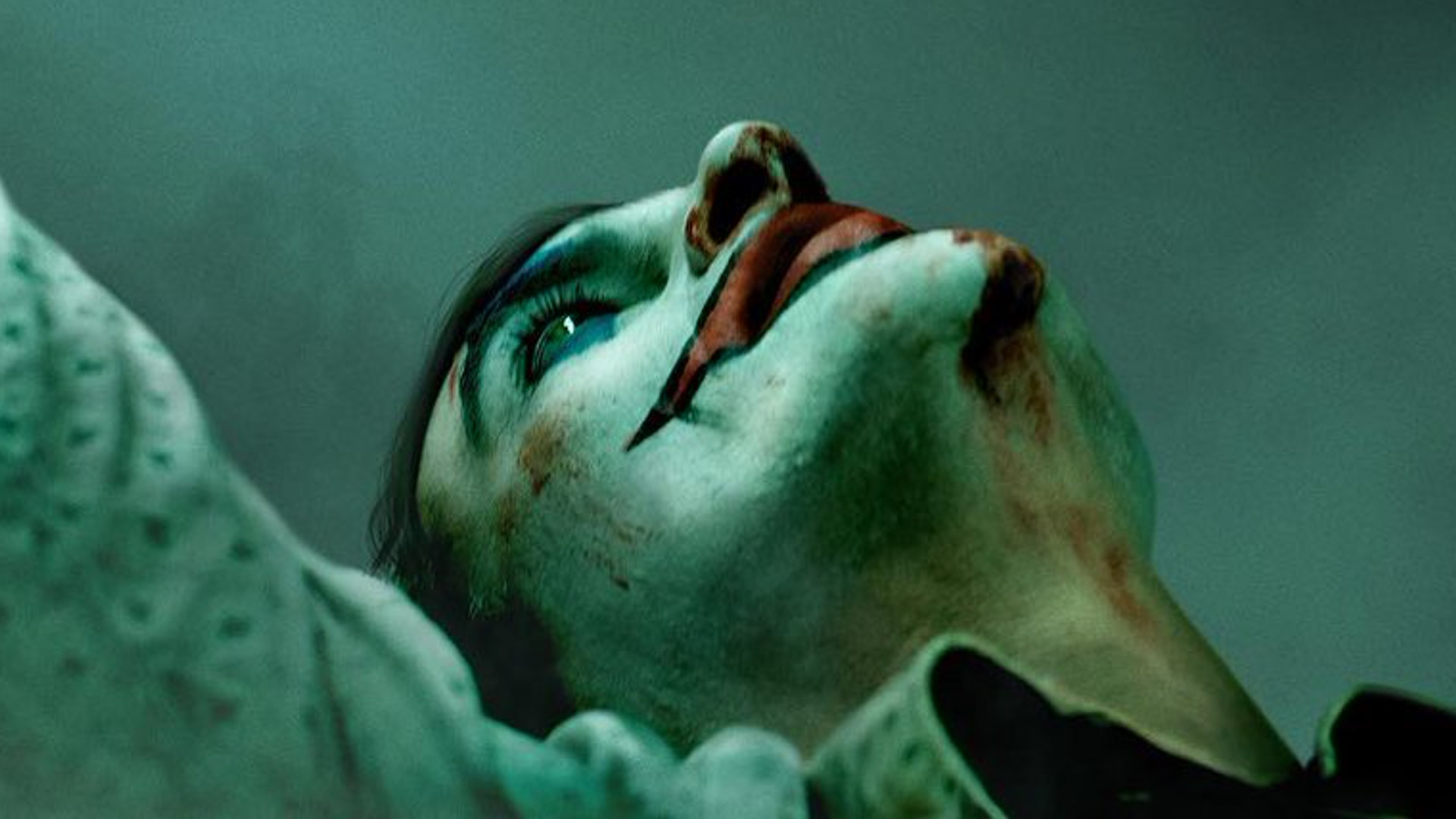 First Poster For DC's JOKER and The Trailer is Coming Tomorrow!-social.jpg