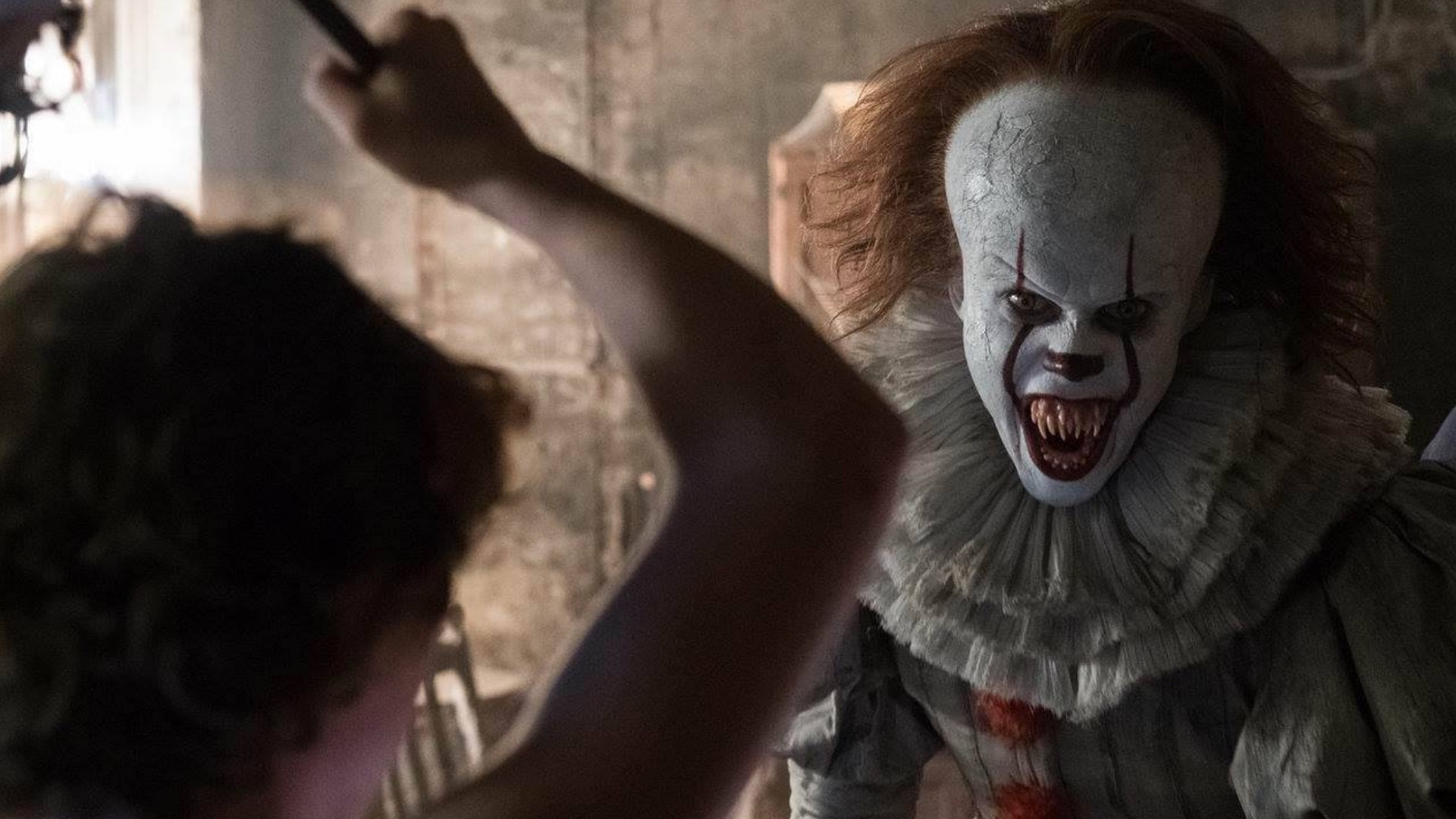 first-it-chapter-2-footage-screened-at-cinemacon-and-heres-what-we-saw-social.jpg