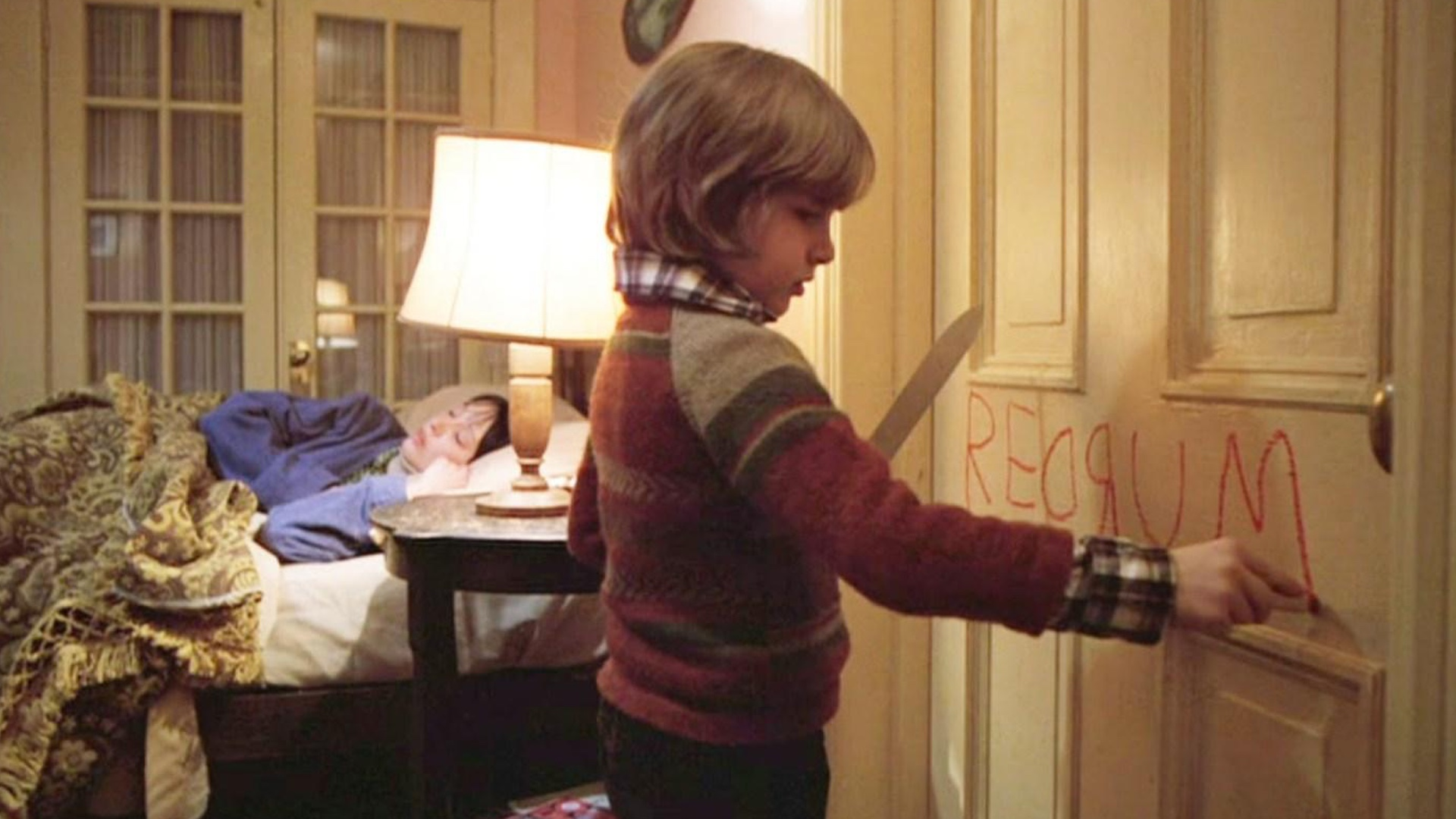 first-footage-from-the-shining-sequel-doctor-sleep-screened-at-cinemacon-social.jpg