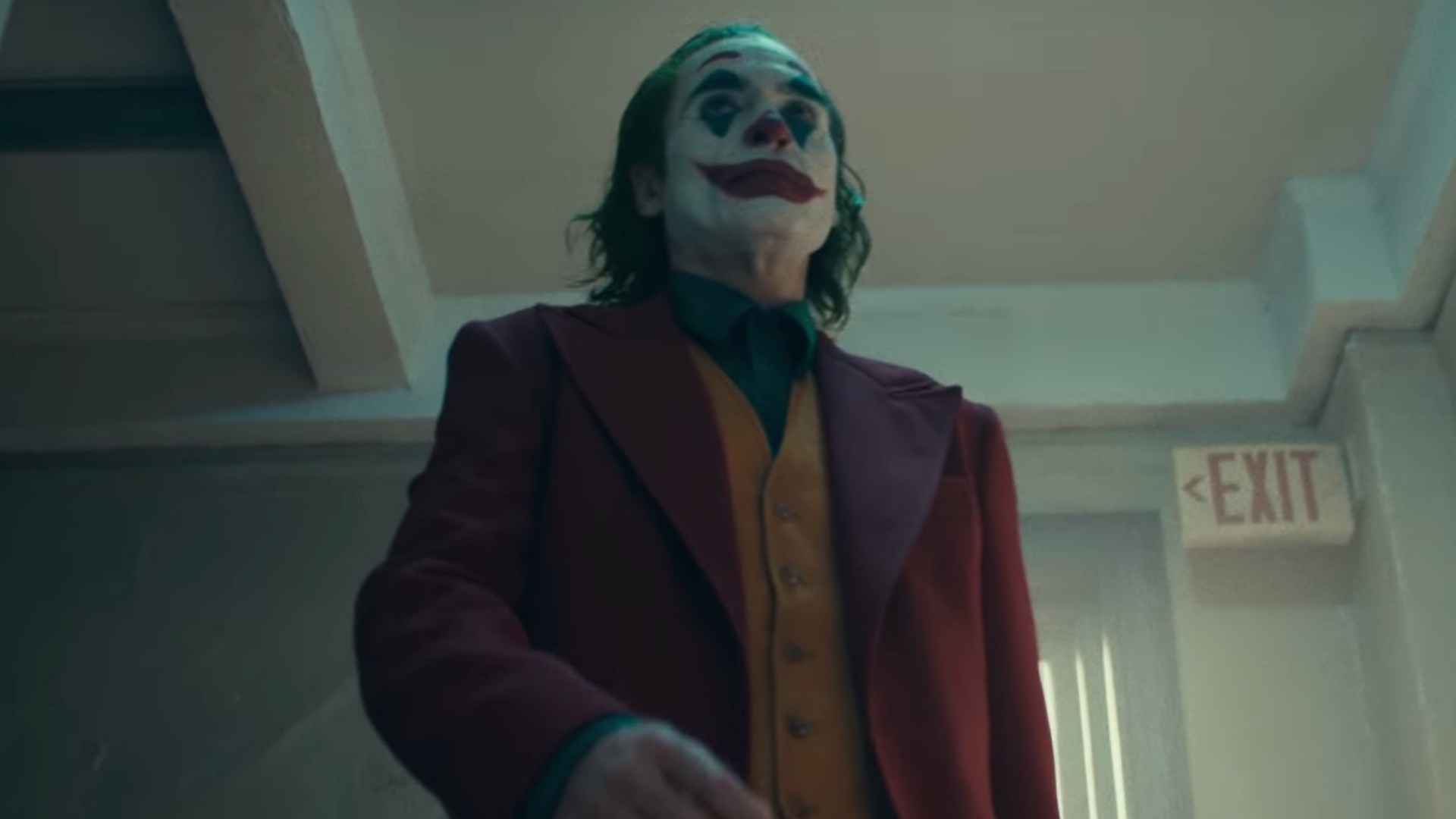 the-first-trailer-for-dcs-joker-is-sure-to-surprise-same-fans-watch-it-now-social.jpg