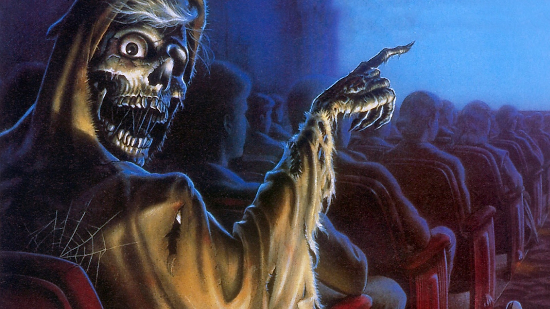 new-creepshow-horror-series-casts-adrienne-barbeau-tobin-bell-and-giancarlo-esposito-in-grey-matter-episode-social.jpg