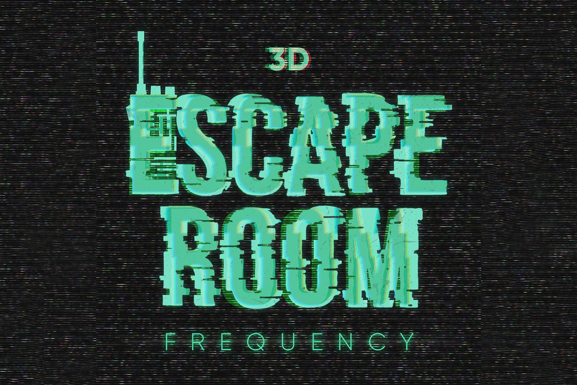 3d_escape_room.jpg
