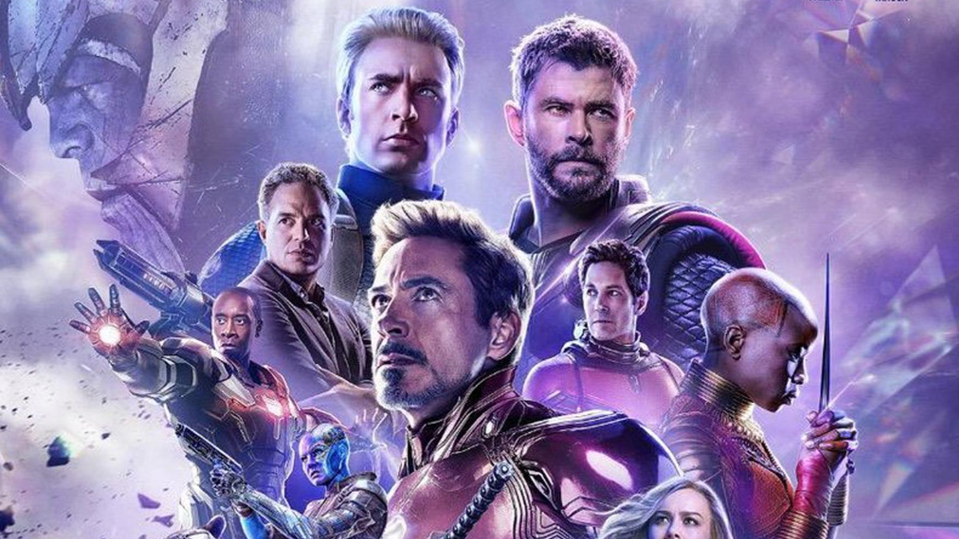 new-avengers-endgame-footage-was-screened-at-comiccon-and-the-heroes-are-racing-to-thanos-social.jpg