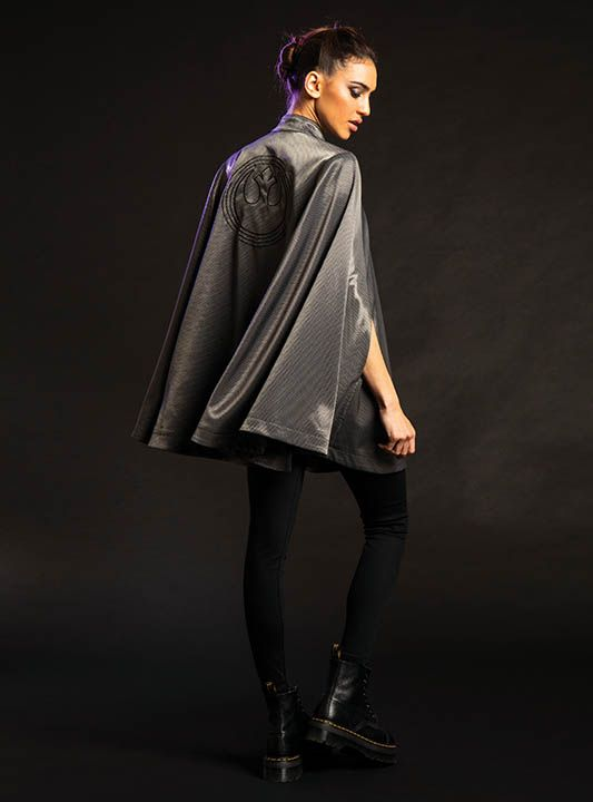 leia_cape_coat.jpg