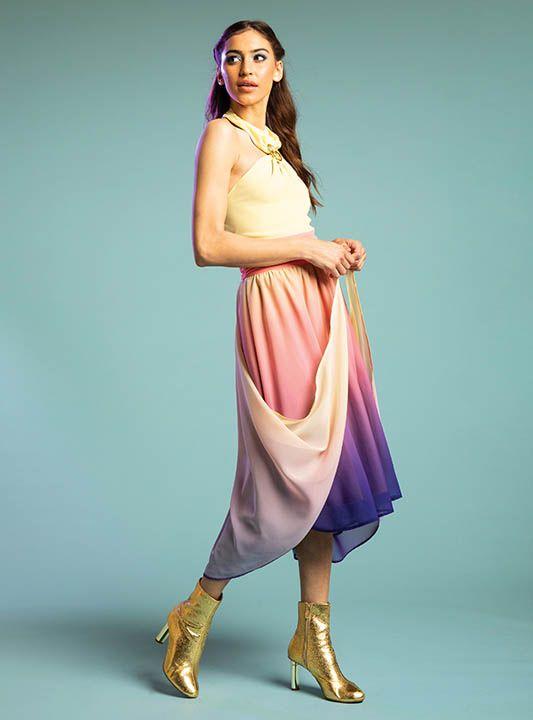 padme_lake_dress.jpg