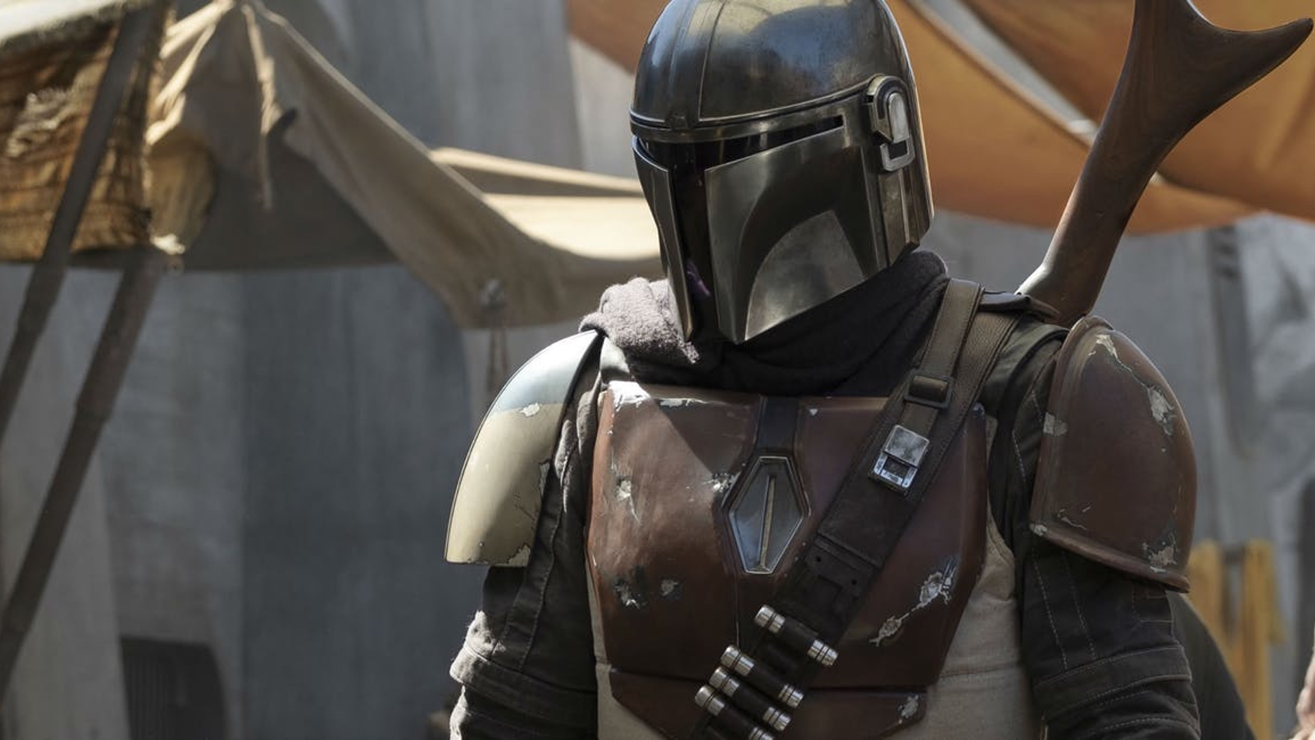 character-and-location-details-about-star-wars-the-mandalorian-revealed-social.jpg