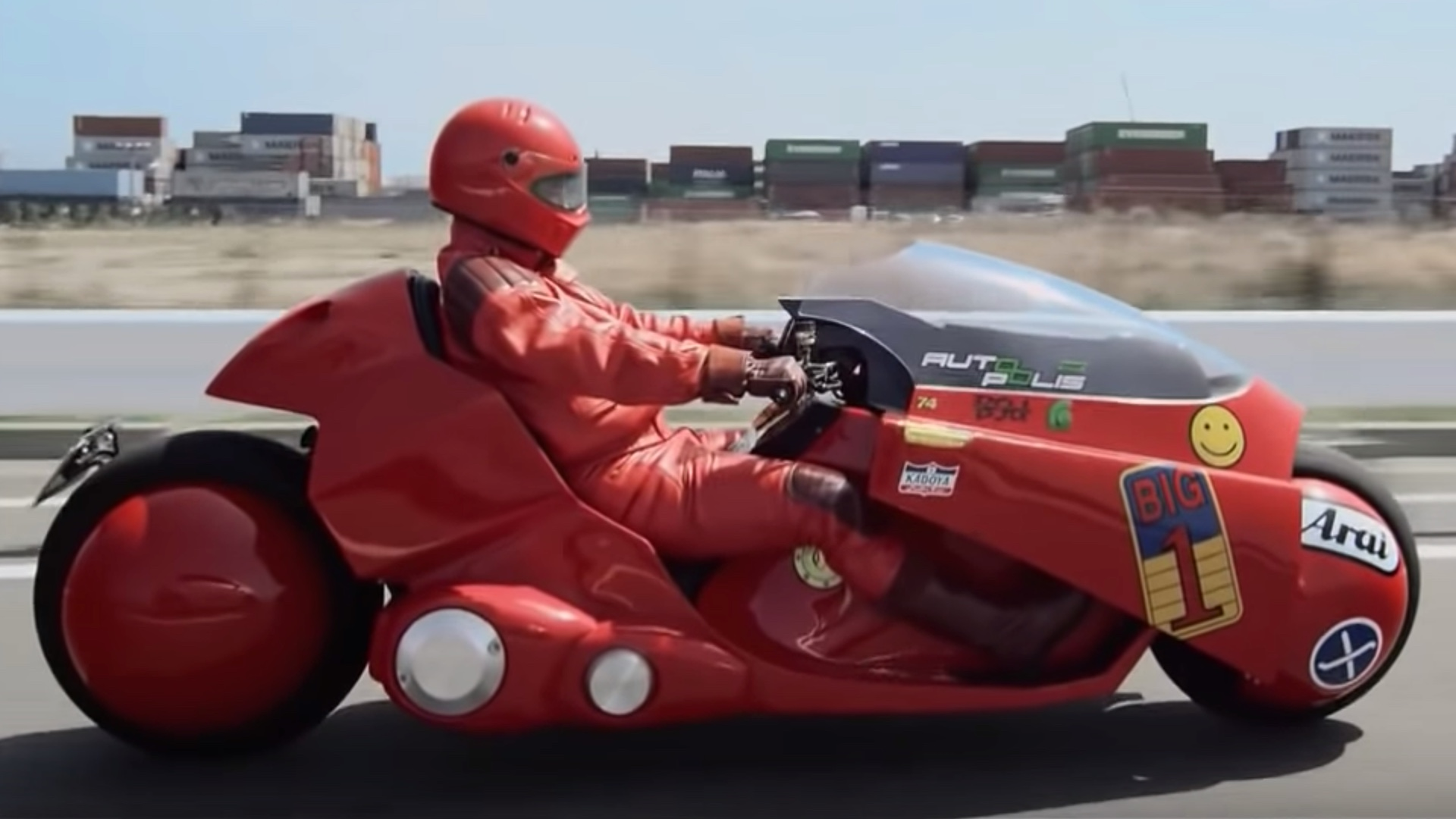 akira-fans-bring-the-films-iconic-motorcycle-to-life-watch-it-in-action-social.jpg