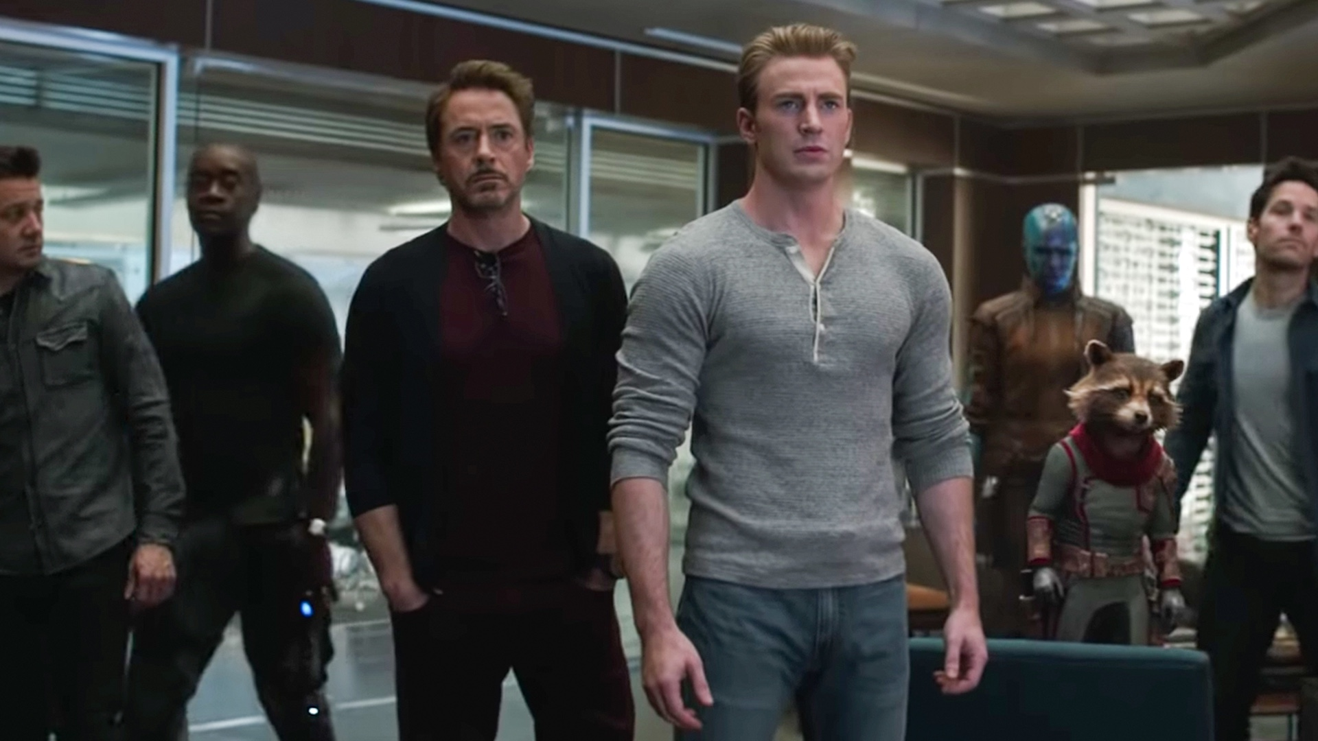 new-clip-from-avengers-endgame-shows-the-team-planning-to-take-down-thanos-social.jpg