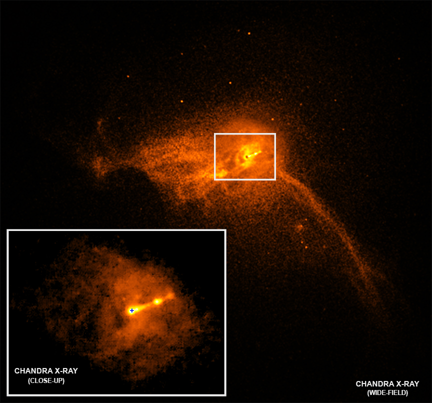 nasa-shares-the-first-image-ever-of-a-black-hole3